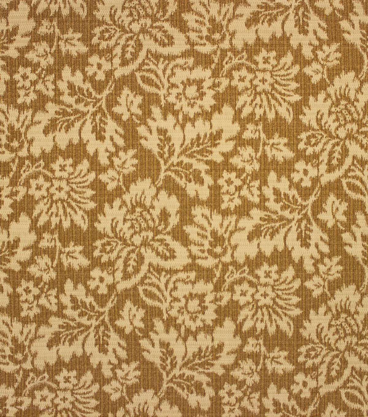 Home Decor 8\u0022x8\u0022 Fabric Swatch-Upholstery Fabric Barrow M8686-5129 Pollen