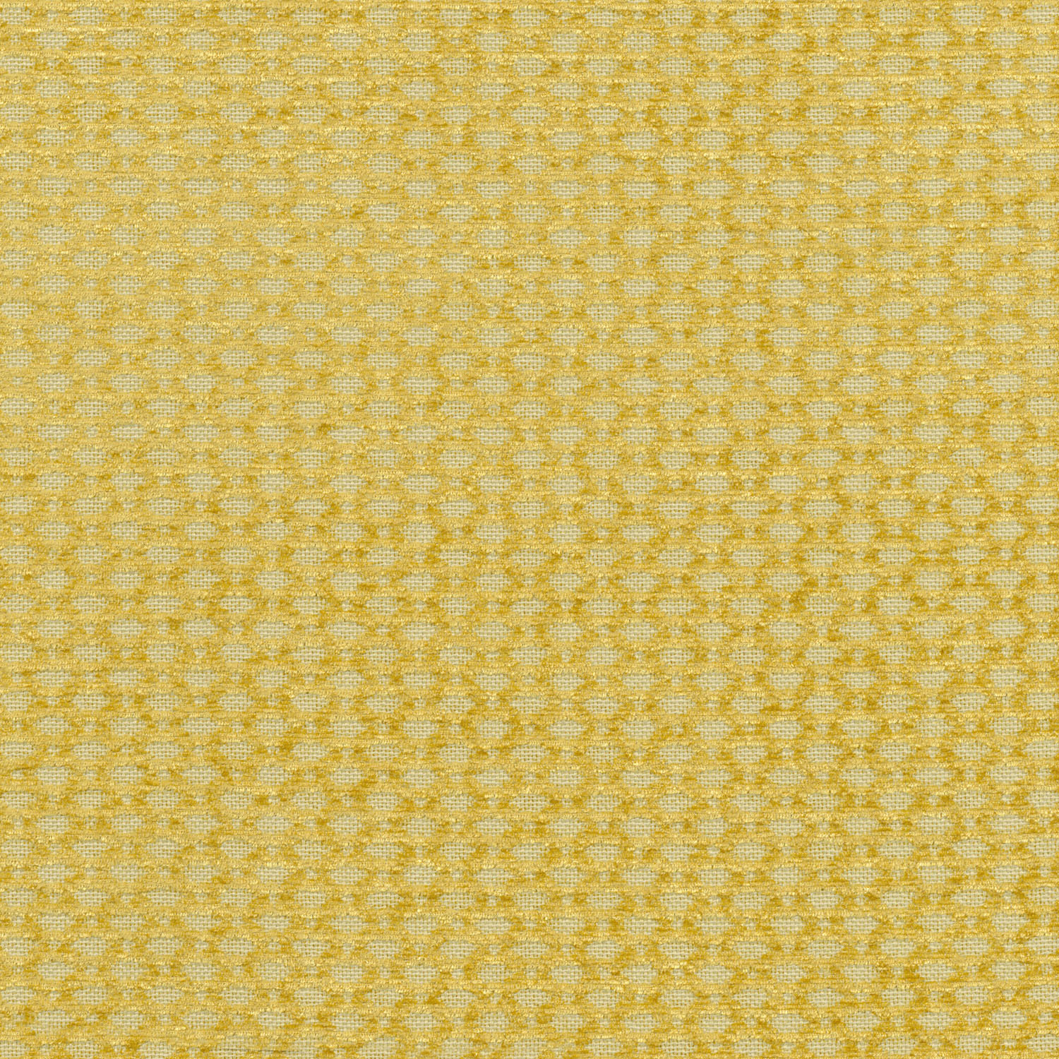 Home Decor 8\u0022x8\u0022 Fabric Swatch-IMAN Eden Mica