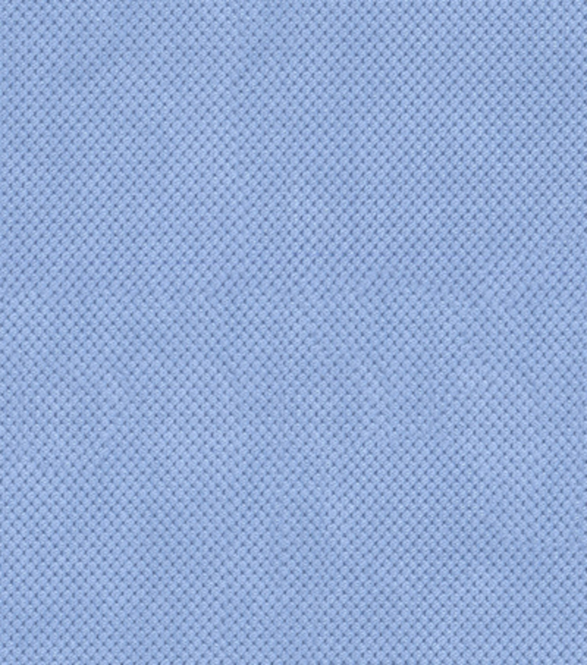 Home Decor 8\u0022x8\u0022 Fabric Swatch-Richloom Sig Series Bradford Horizon