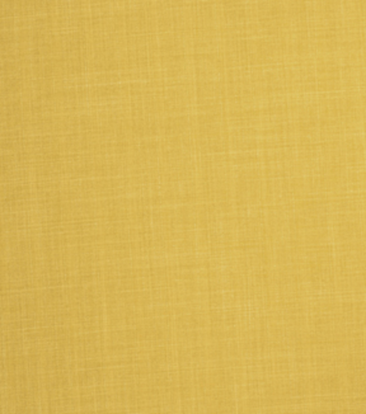 "Home Decor 8""x8"" Fabric Swatch-Signature Series Adrift Citron"