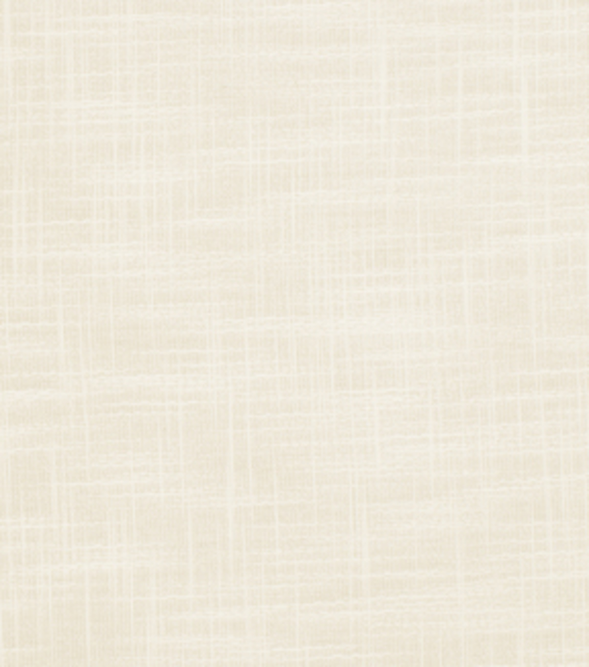 "Home Decor 8""x8"" Fabric Swatch-Eaton Square Banderas Ivory"