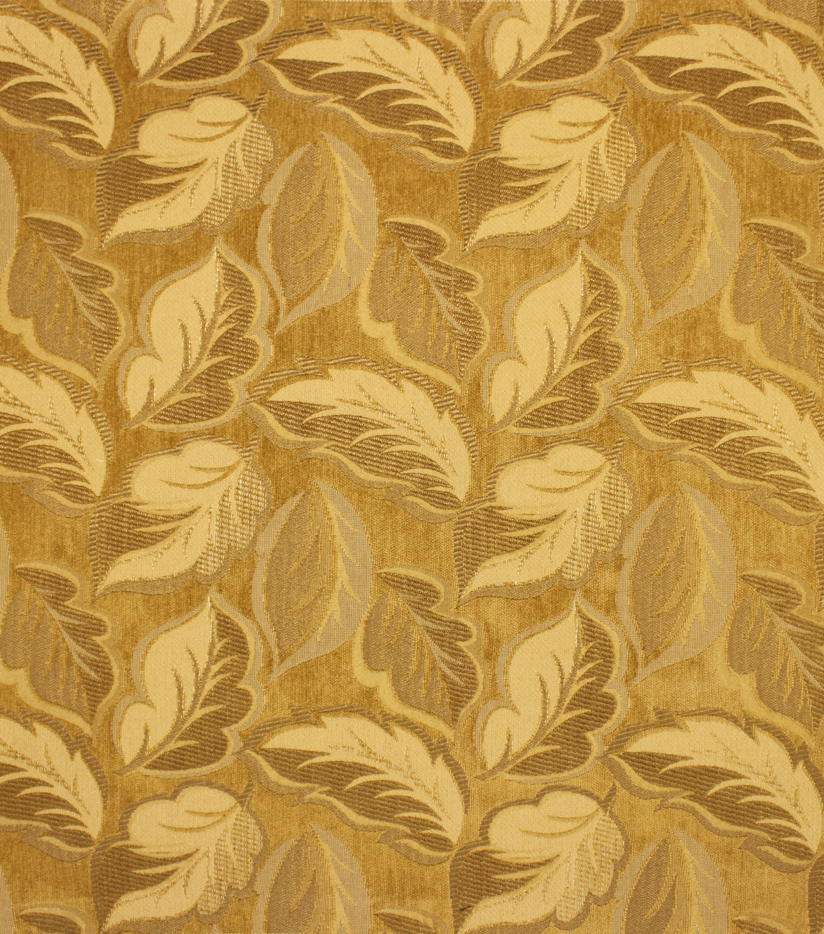 Home Decor 8\u0022x8\u0022 Fabric Swatch-Upholstery Fabric Barrow M8744-5182 Sand