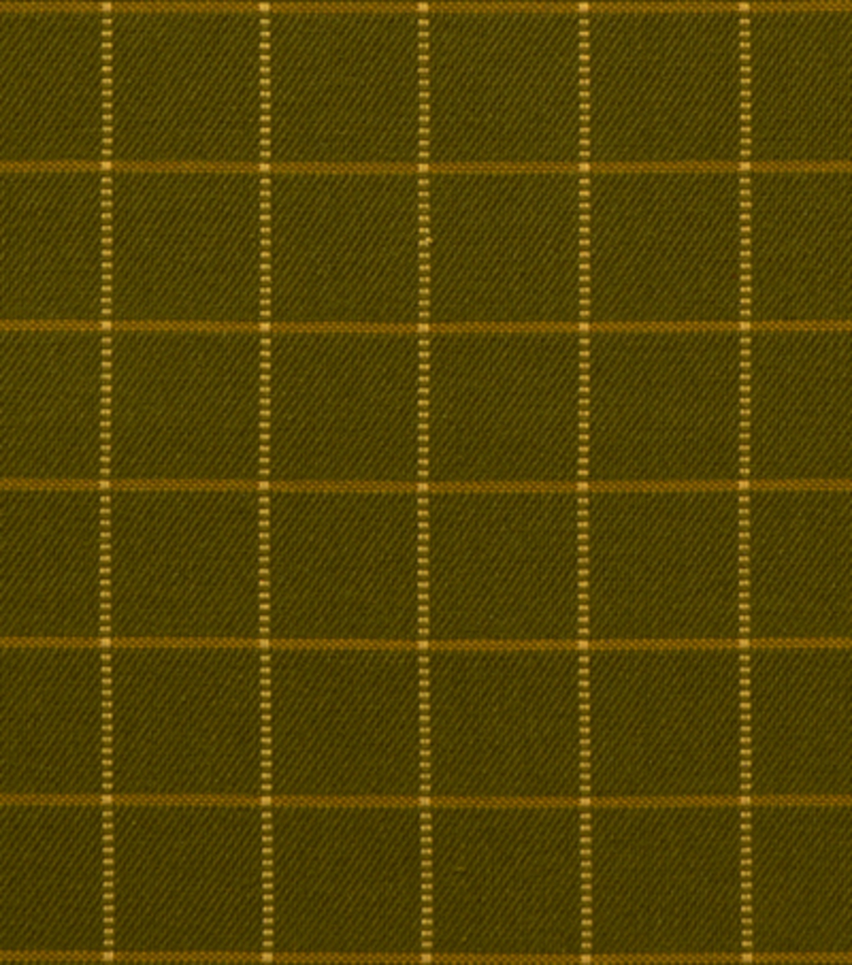 Home Decor 8\u0022x8\u0022 Fabric Swatch-Covington Ansible 290 Loden