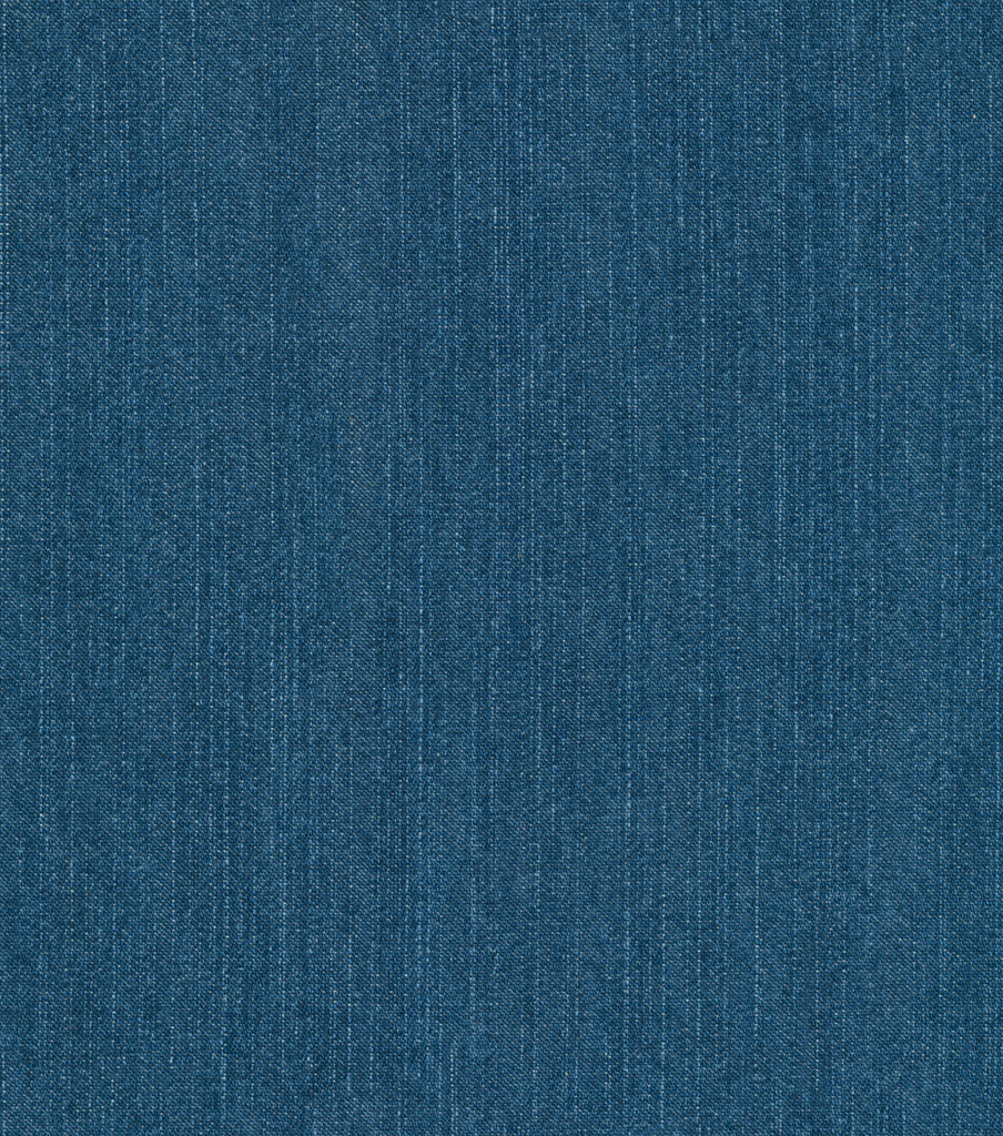 Home Decor Solid Fabric 54\u0022-Mesa Indigo