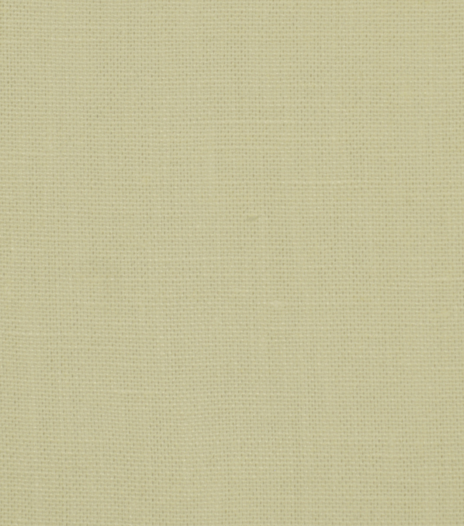 Home Decor 8\u0022x8\u0022 Fabric Swatch-Solid Fabric Signature Series Kilrush Ecru