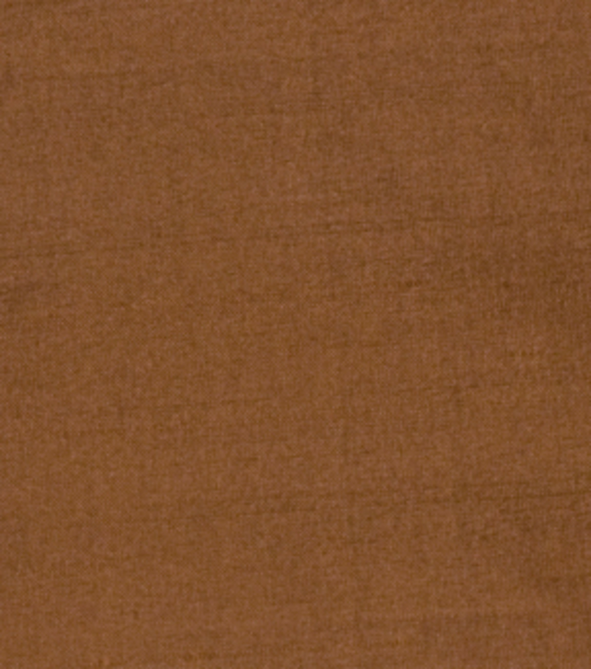 Home Decor 8\u0022x8\u0022 Fabric Swatch-Signature Series Douppioni Silk Caramel