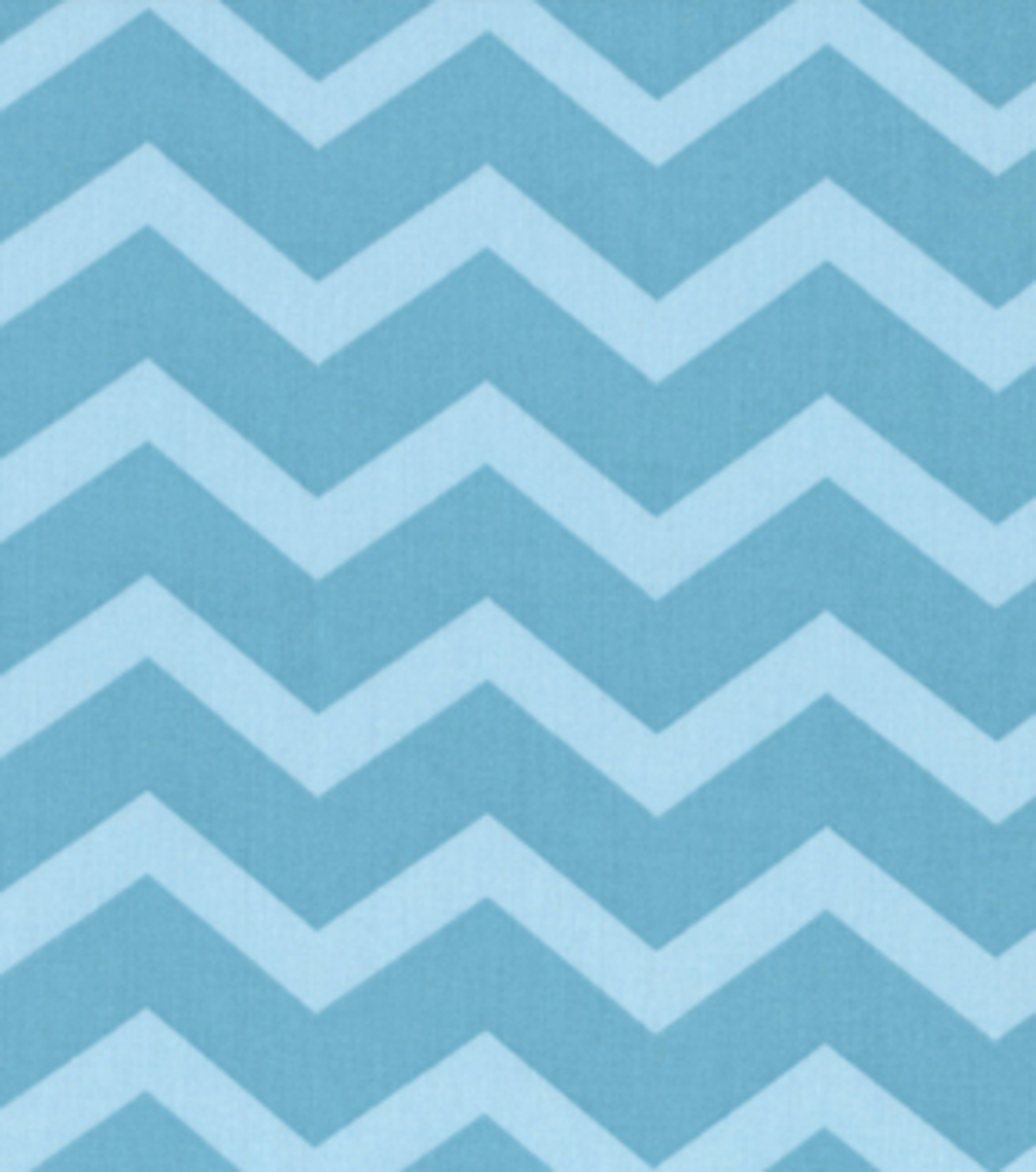 Keepsake Calico™ Cotton Fabric-Blue Tonal Chevron