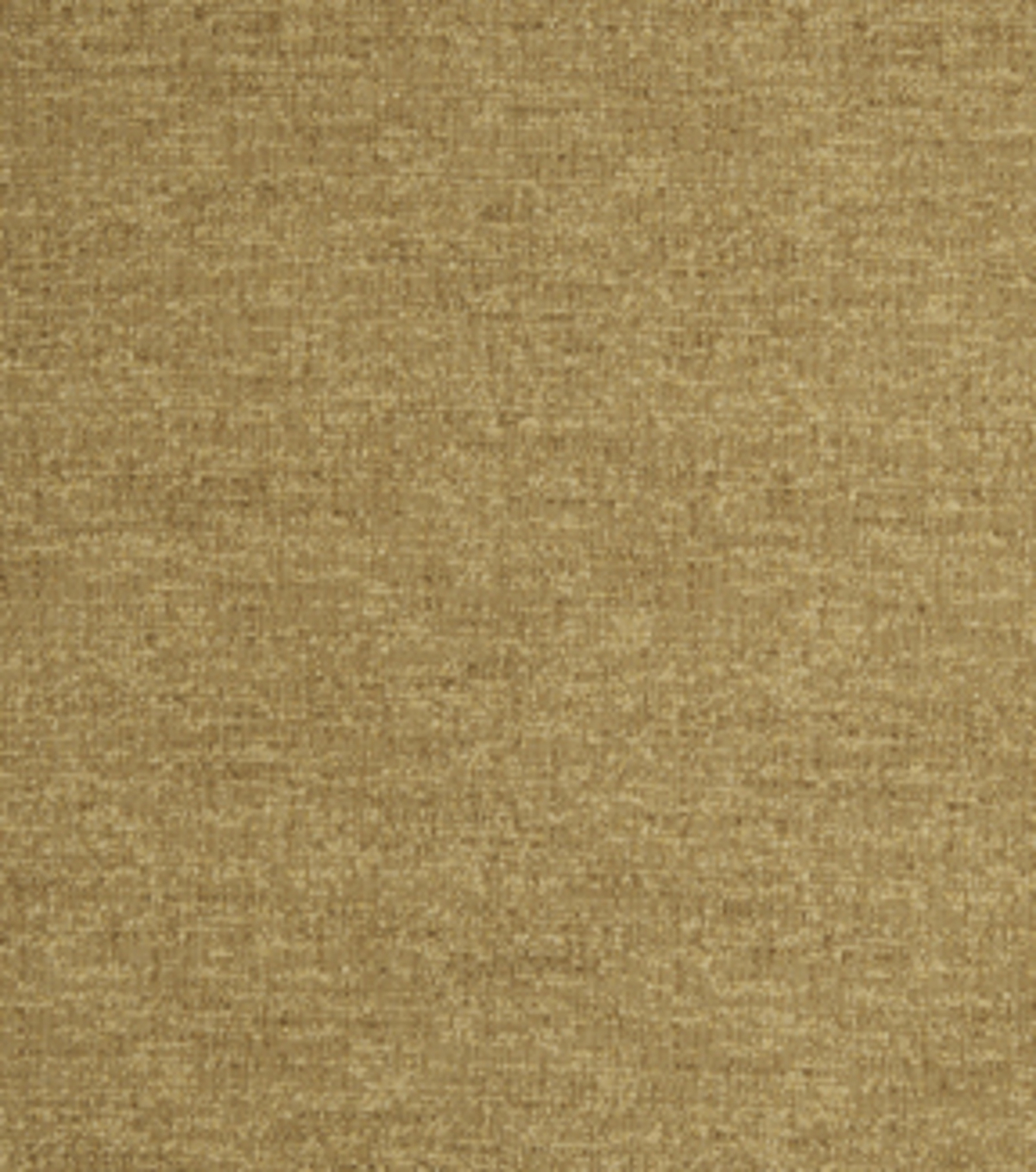 Home Decor 8\u0022x8\u0022 Fabric Swatch-Signature Series Texture Wheat