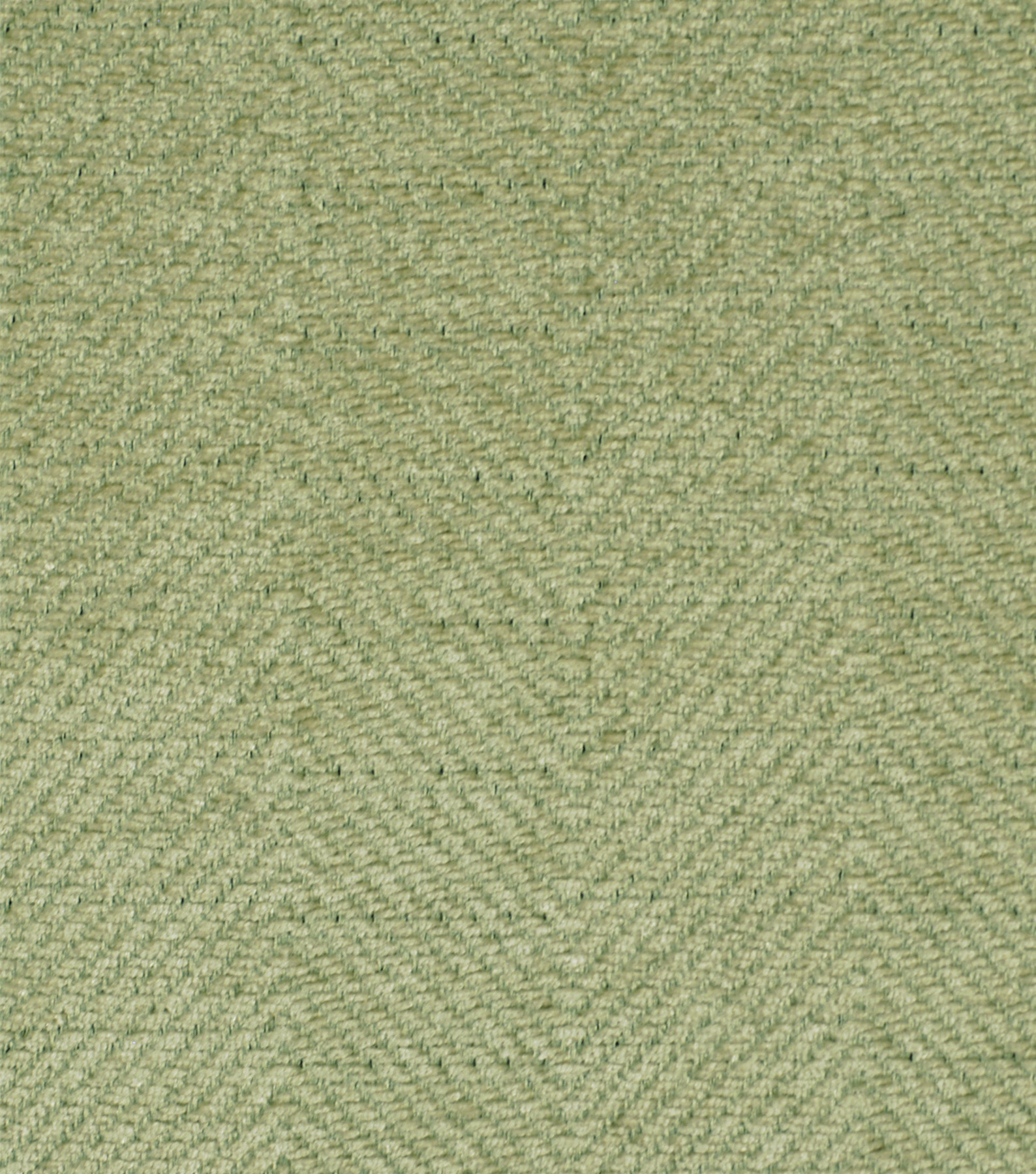 Home Decor 8\u0022x8\u0022 Fabric Swatch-Signature Series Sweater Mist