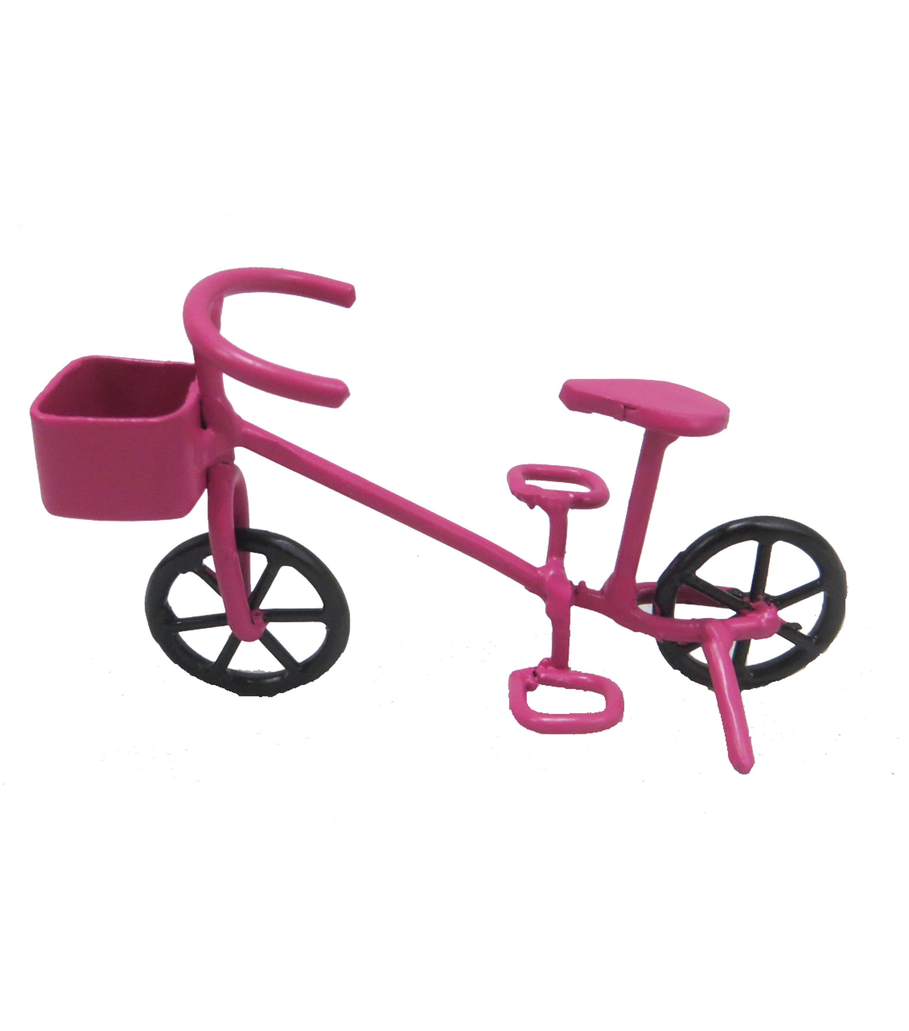 Bloom Room Littles Metal Bicycle