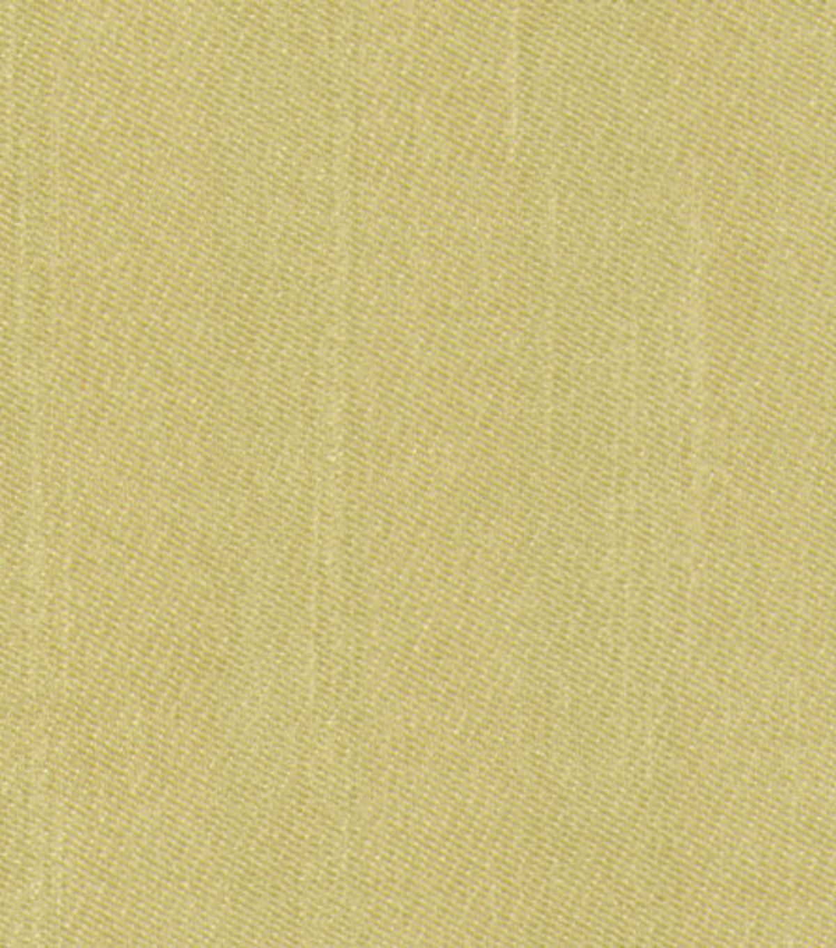 Home Decor 8\u0022x8\u0022 Fabric Swatch-Barrow M7407 5300 Parchment