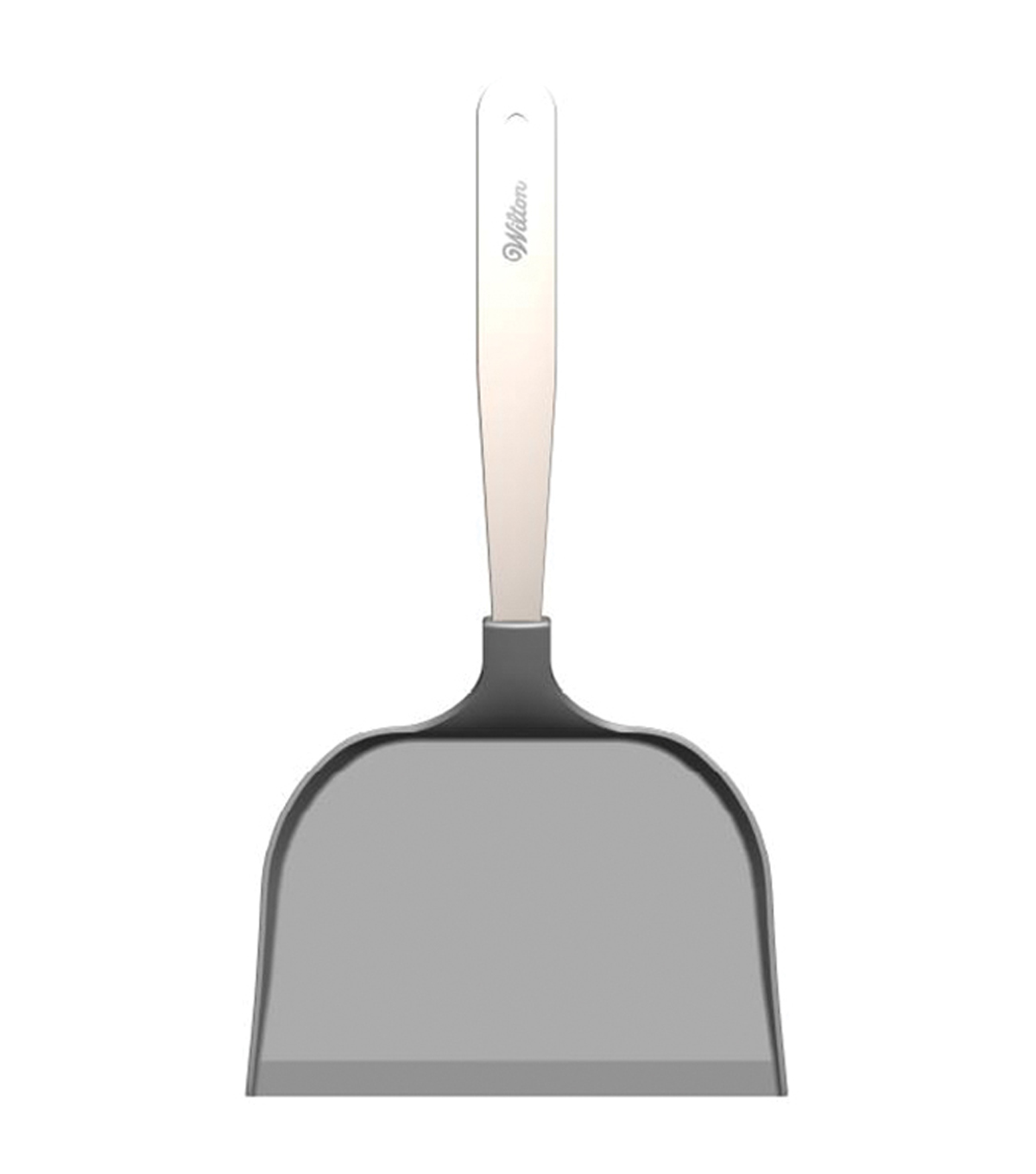 Wilton® Cookie Spatula
