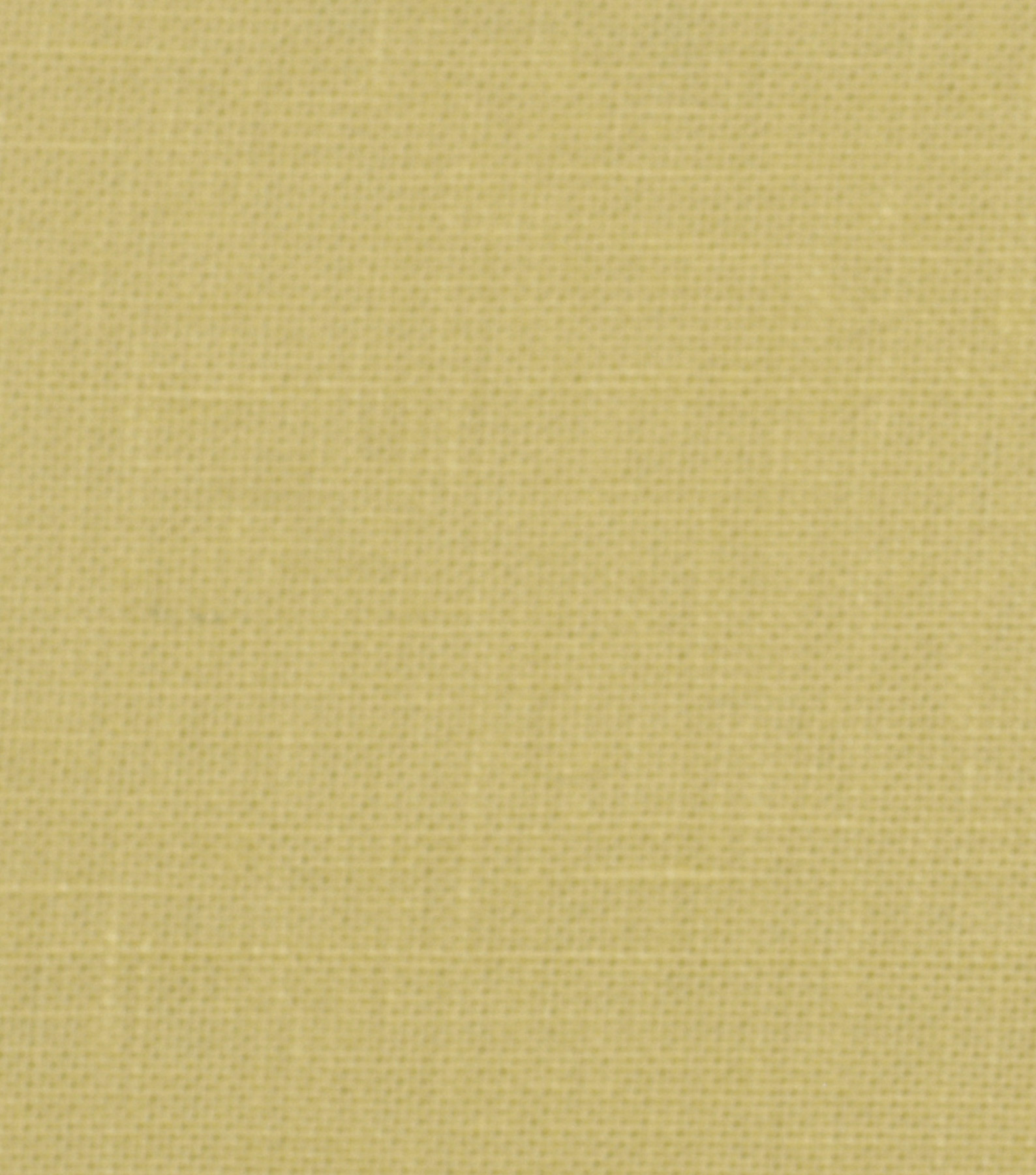"Home Decor 8""x8"" Fabric Swatch-Solid Fabric Signature Series Kilrush Cornsilk"