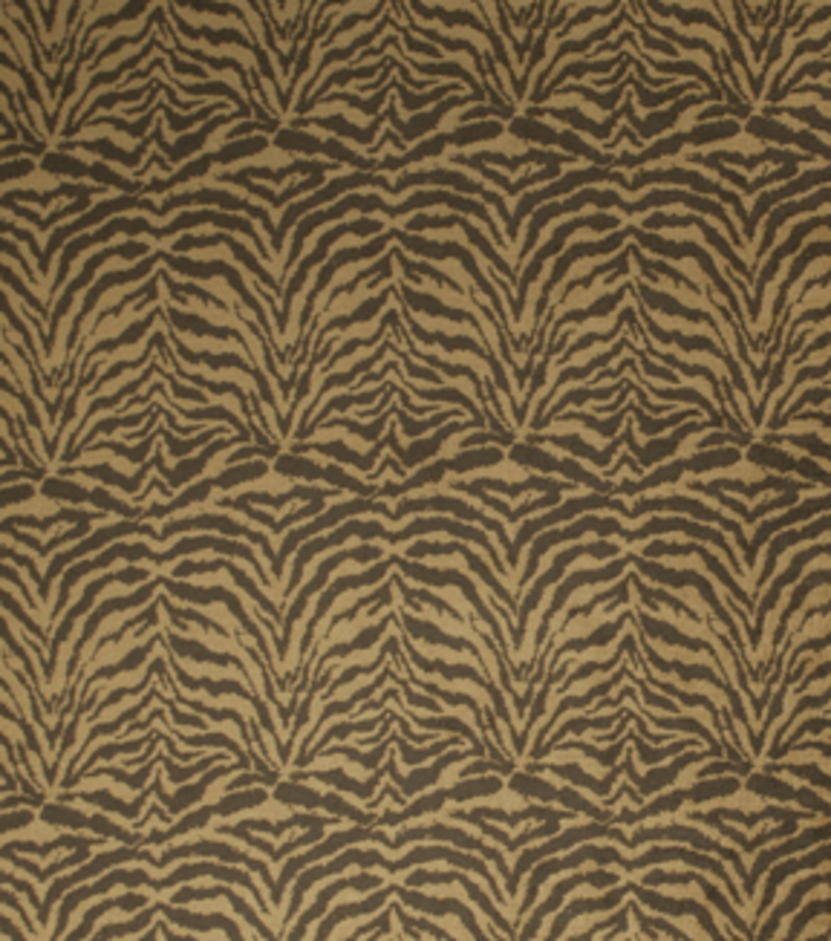 "Home Decor 8""x8"" Fabric Swatch-Eaton Square Farmland Bronze"