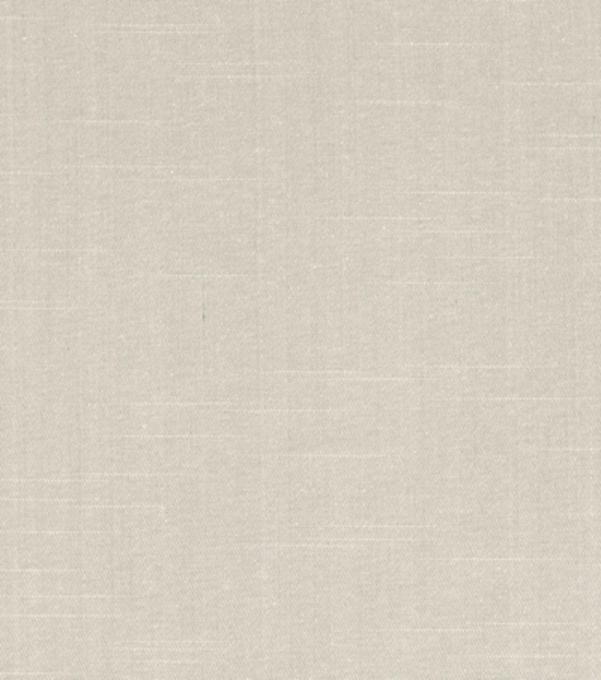 Home Decor 8\u0022x8\u0022 Fabric Swatch-Richloom Studio Aspen Silver