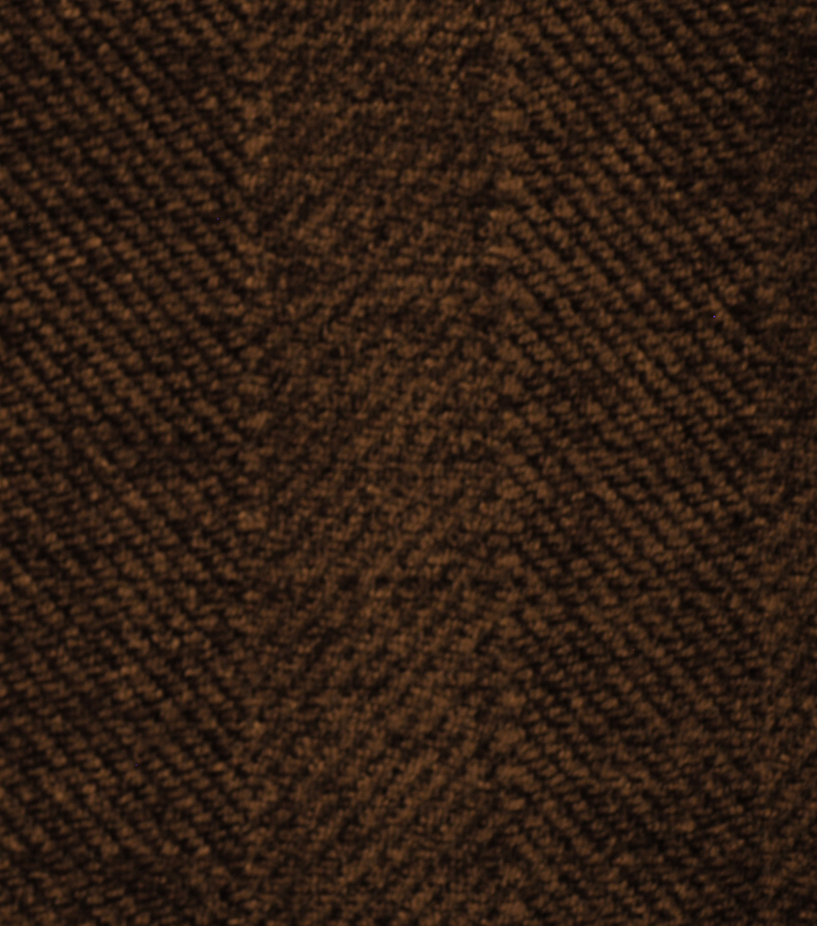 Home Decor 8\u0022x8\u0022 Fabric Swatch-Signature Series Sweater Cocoa