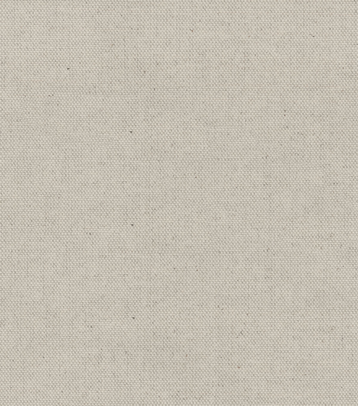 P/K Lifestyles Solid Fabric 54\u0022-Union Solid/Twine