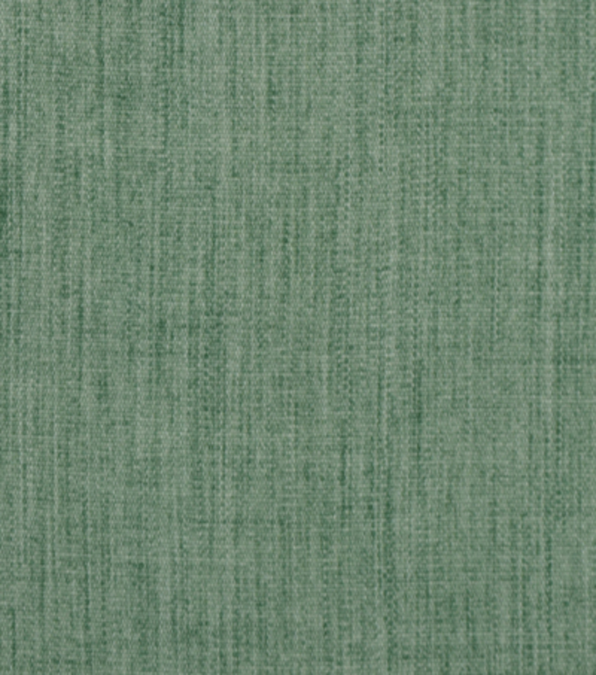 Home Decor 8\u0022x8\u0022 Fabric Swatch-Covington Ibiza 521 Aquamarine
