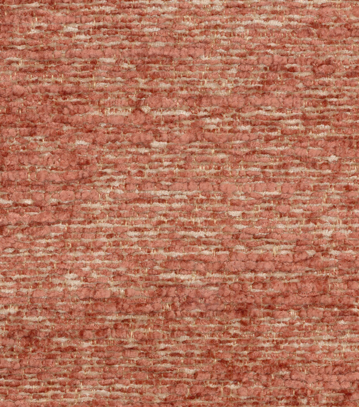 P/K Lifestyles Upholstery Fabric 54\u0022-Grotto clay