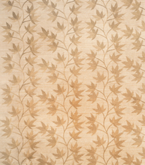 "Home Decor 8""x8"" Fabric Swatch-SMC Designs Houston / Taupe"