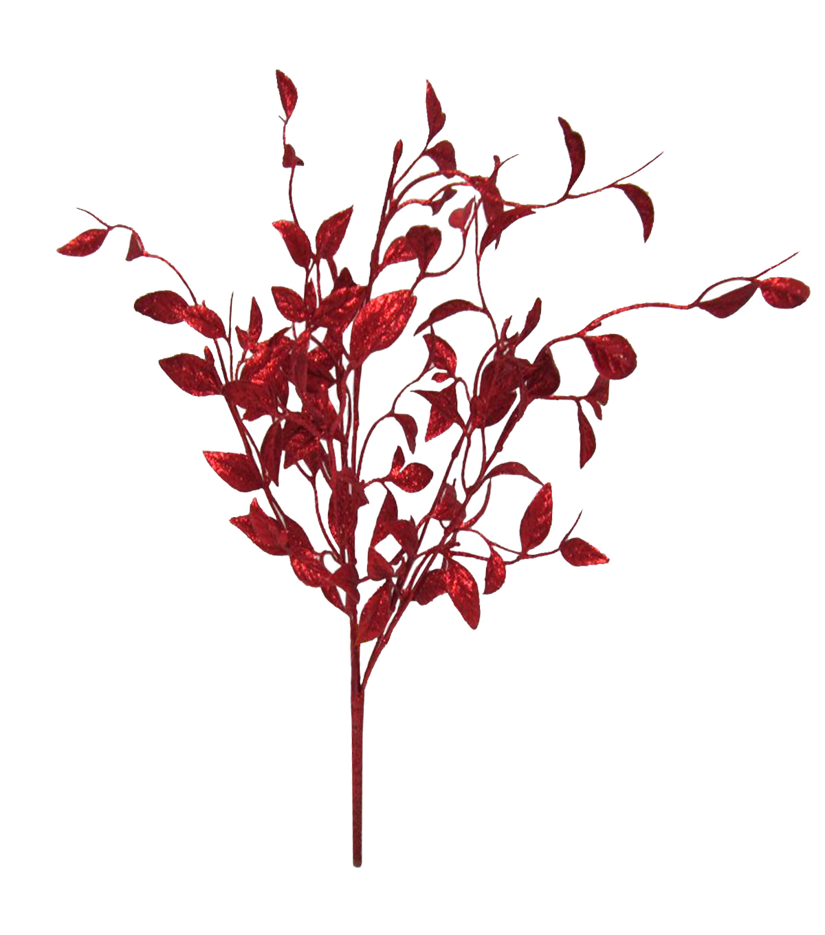 Blooming Holiday Sinojackia Leaf Bush-Red
