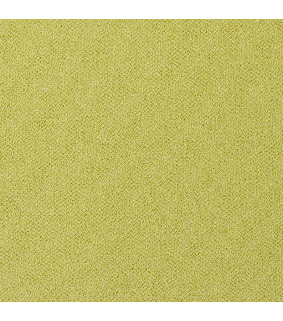 "Crypton Upholstery Fabric 54""-Bella Chive"
