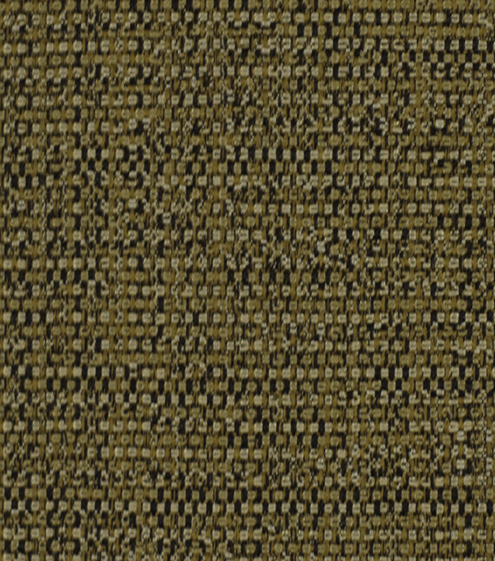 Robert Allen @ Home Upholstery Fabric 54\u0022-Alpha Weave Peat