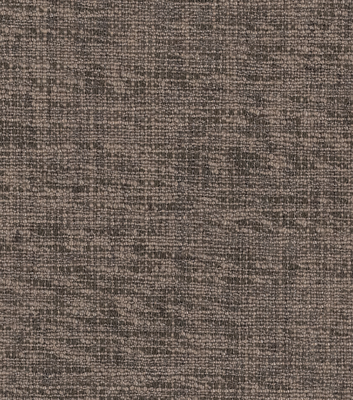Crypton Upholstery Fabric 54\u0022-Cross Current Earth