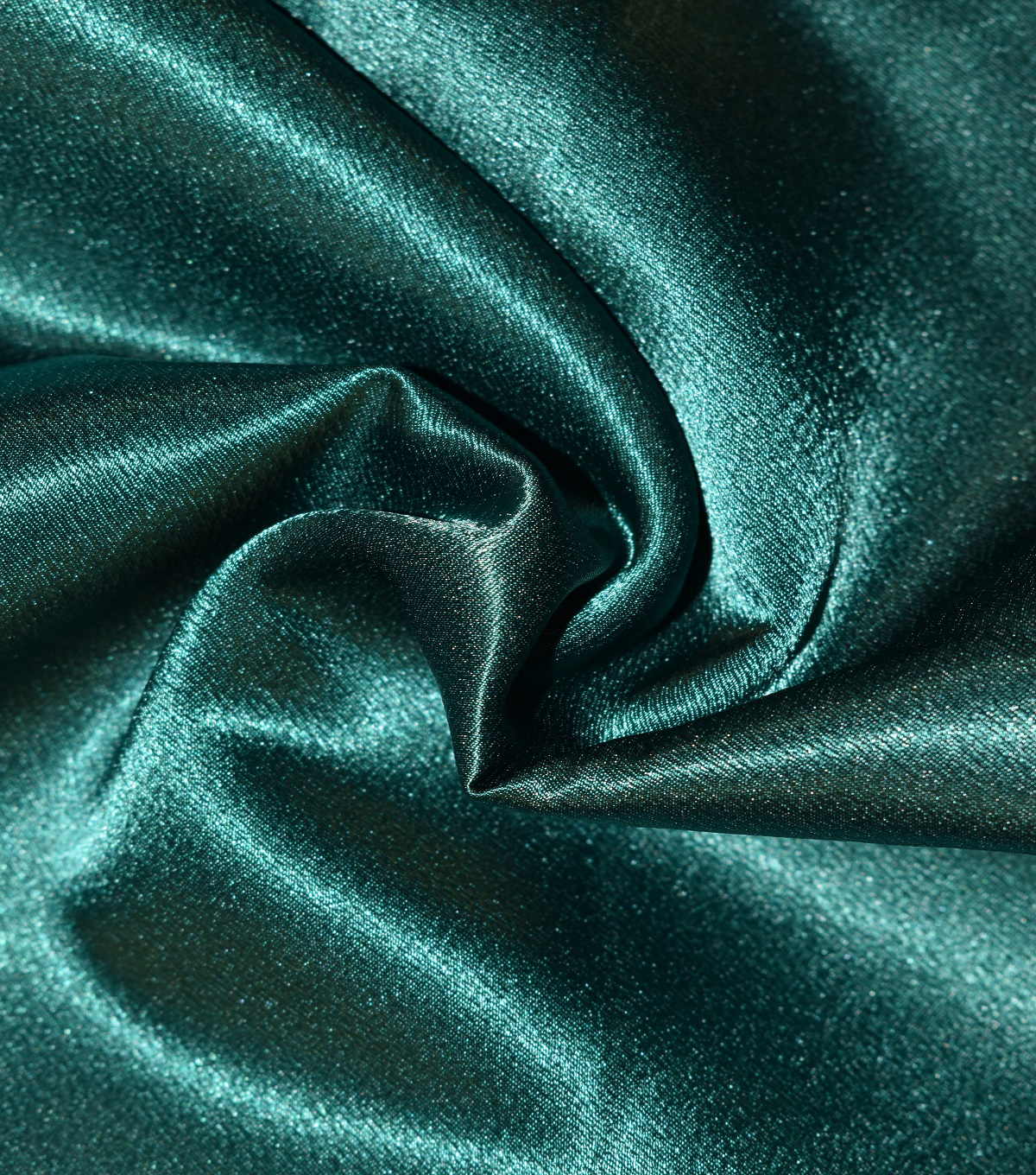 Casa Collection™ Crepe Fabric 55\u0022-Evergreen