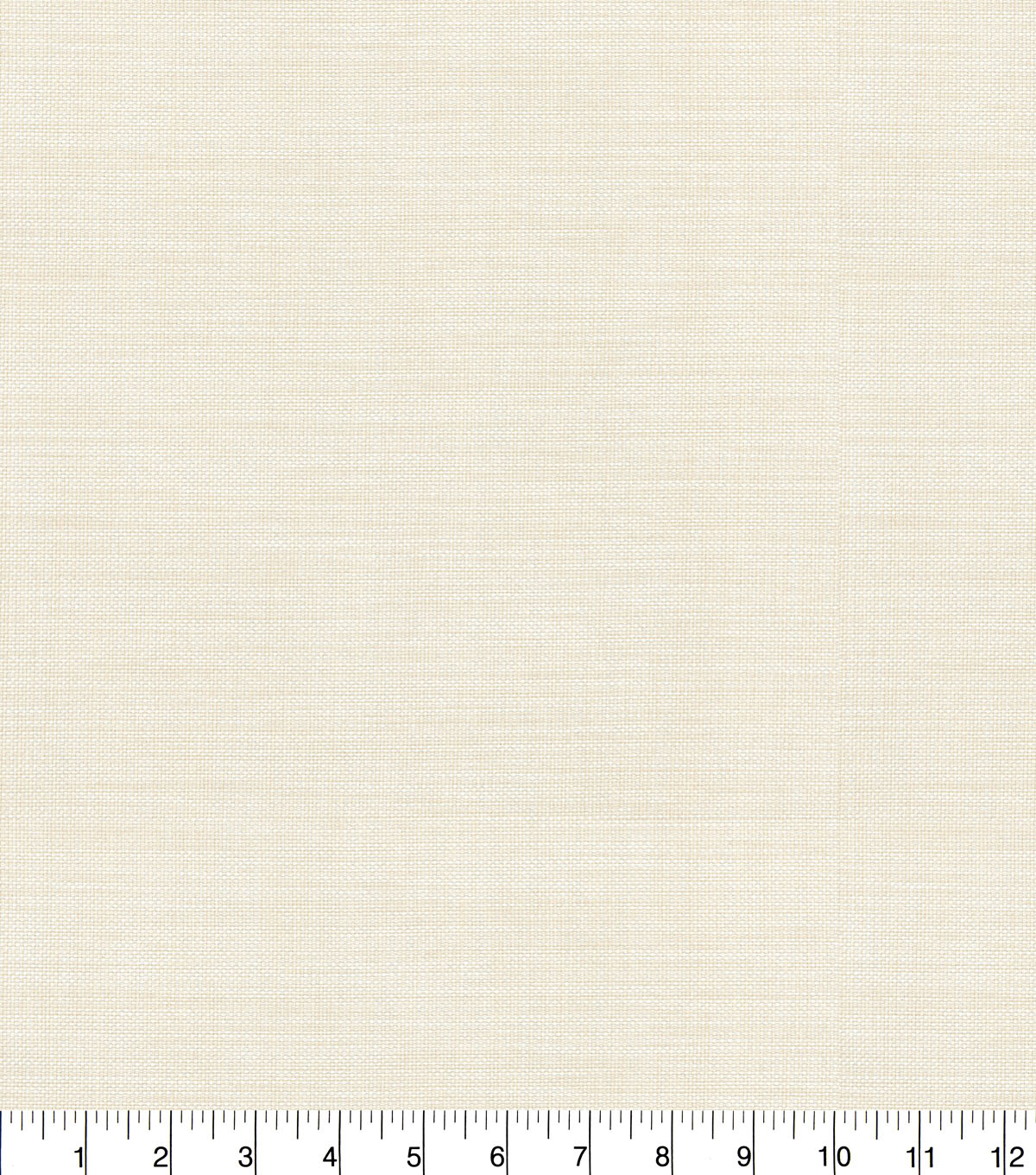 P/K Lifestyles Upholstery Fabric 54''-Pearl Flashback