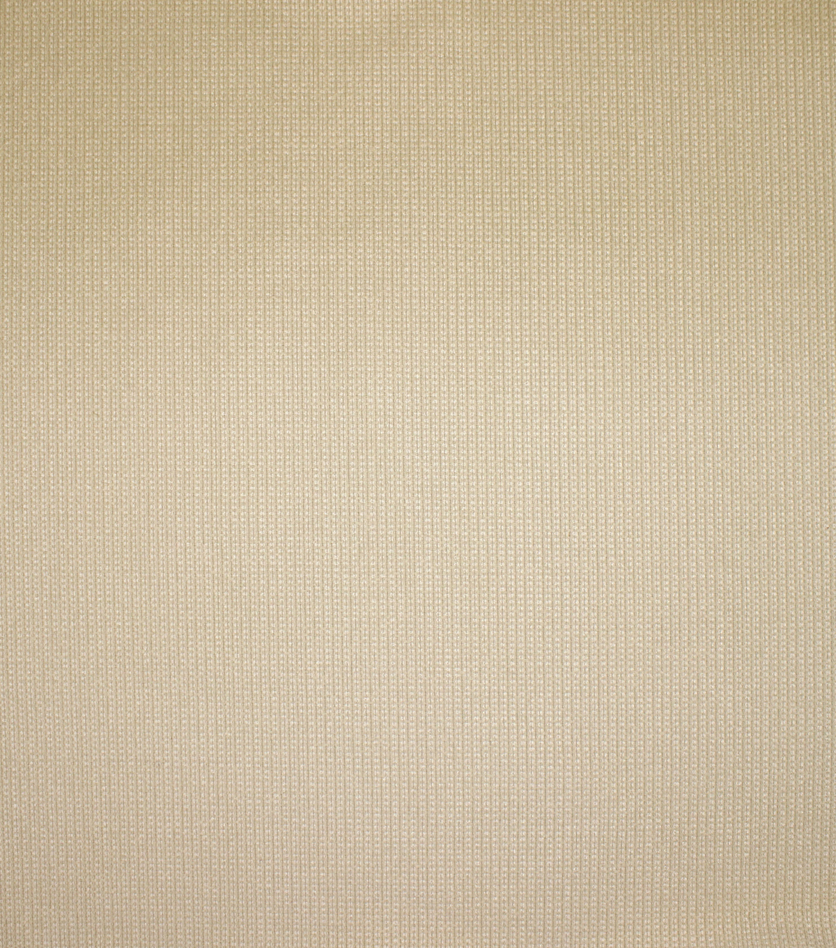 Barrow Upholstery Decor Fabric 57\u0022-Natural