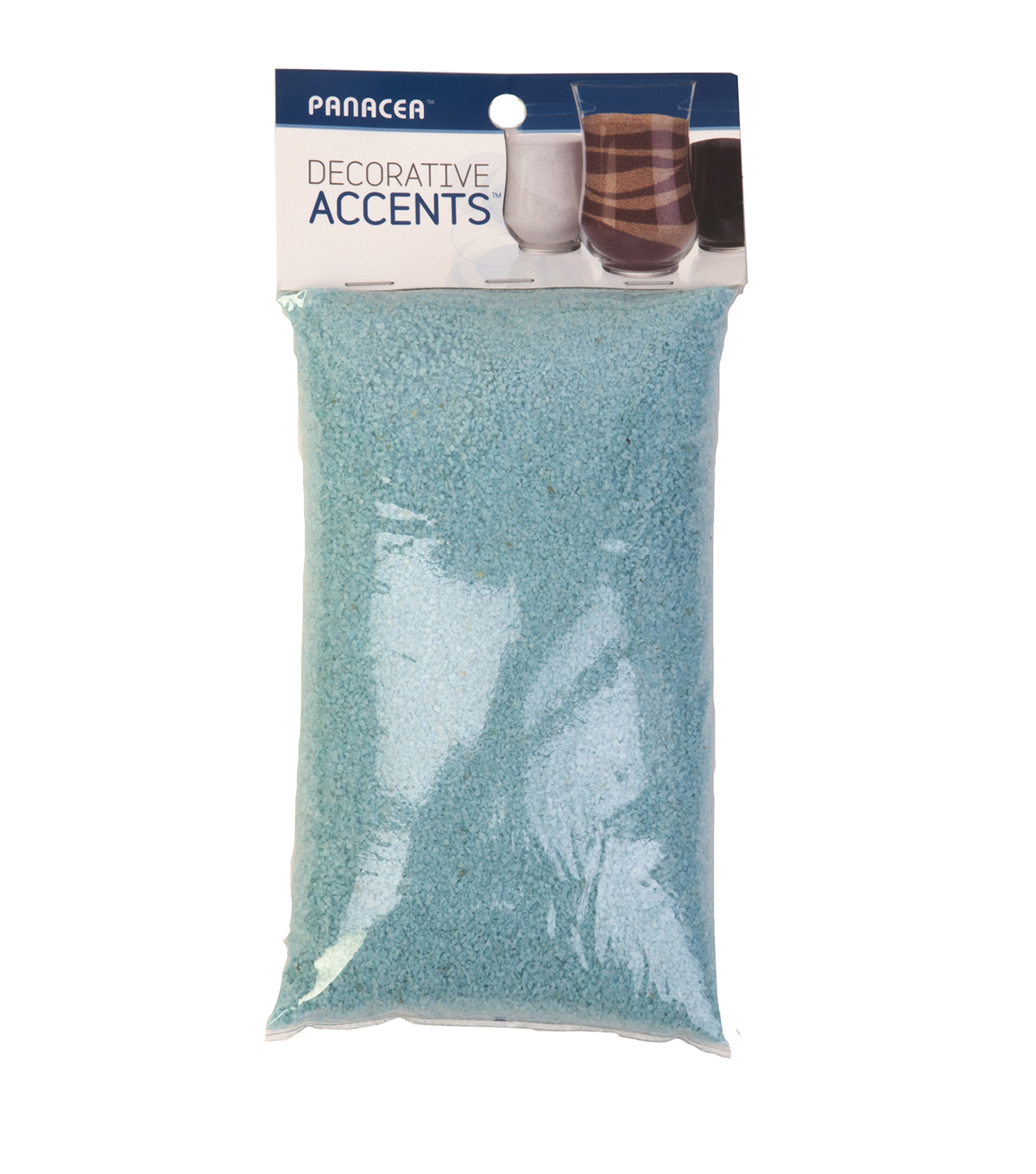 Panacea Products-Blue Sand 2 lbs