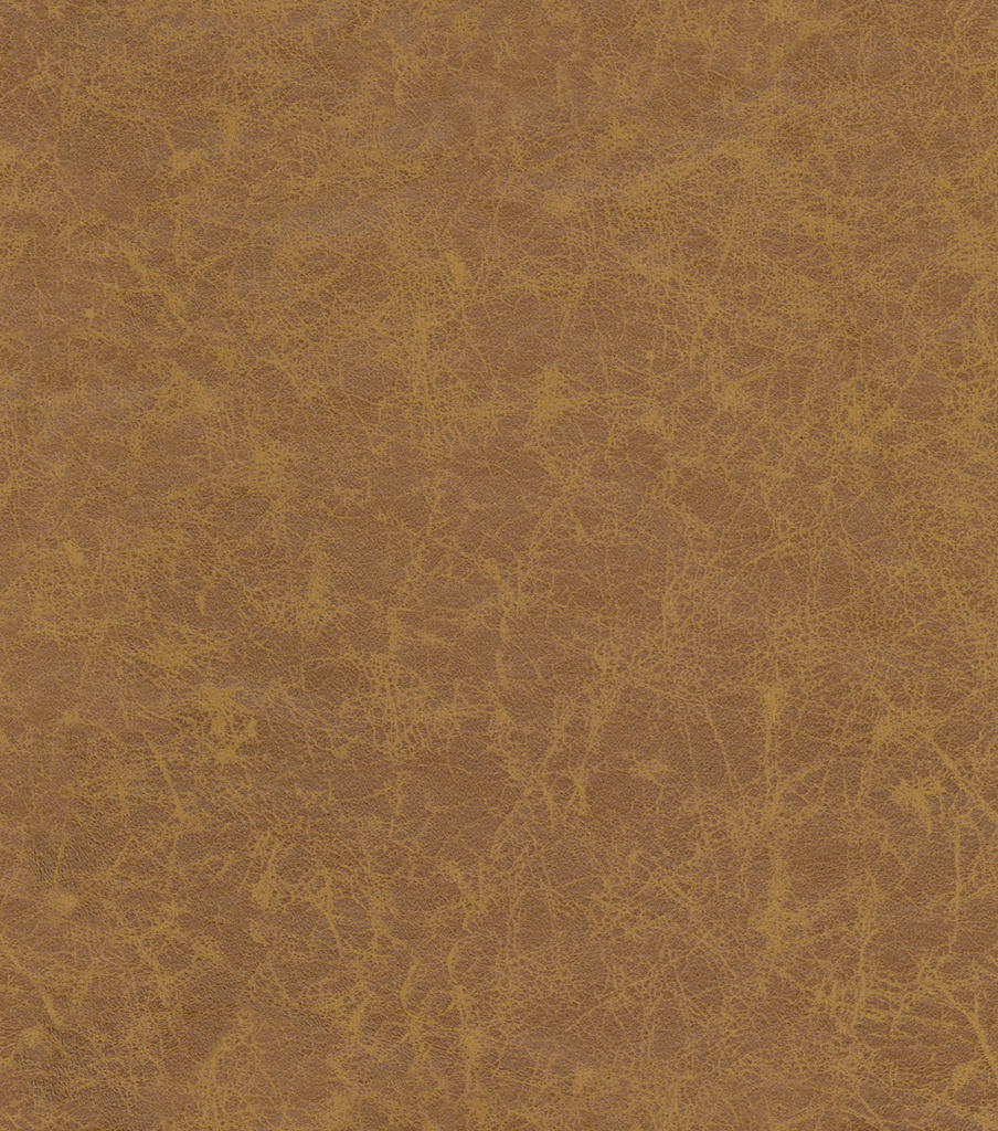 "P/Kaufmann Upholstery Fabric 57""-Vintage Leather Brandy"