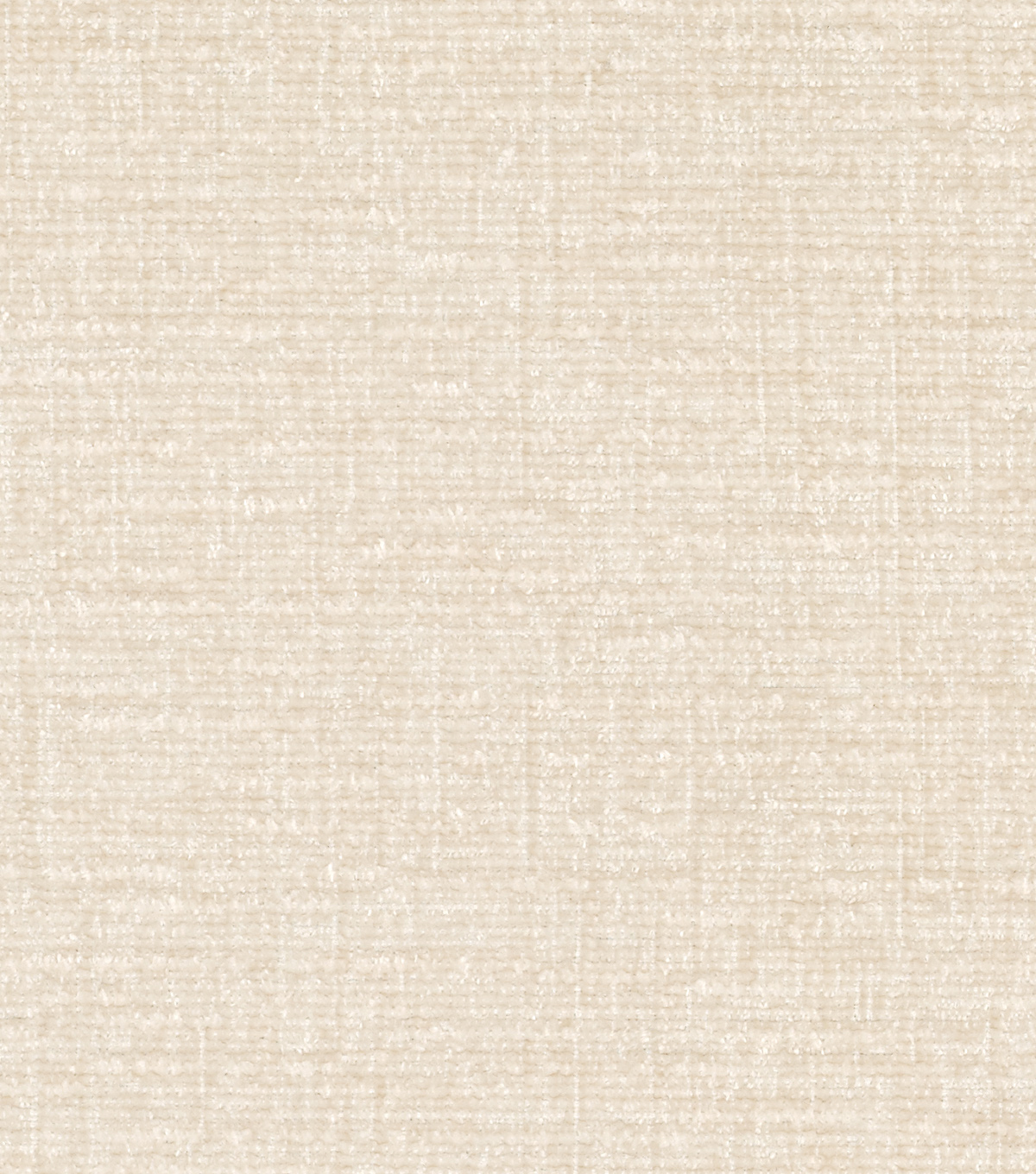 Crypton Upholstery Fabric 54\u0022-Clooney Parchment
