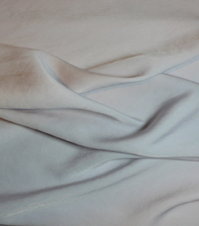 "Casa Collection™ Sanded Satin Fabric 57""-Gray Lilac"