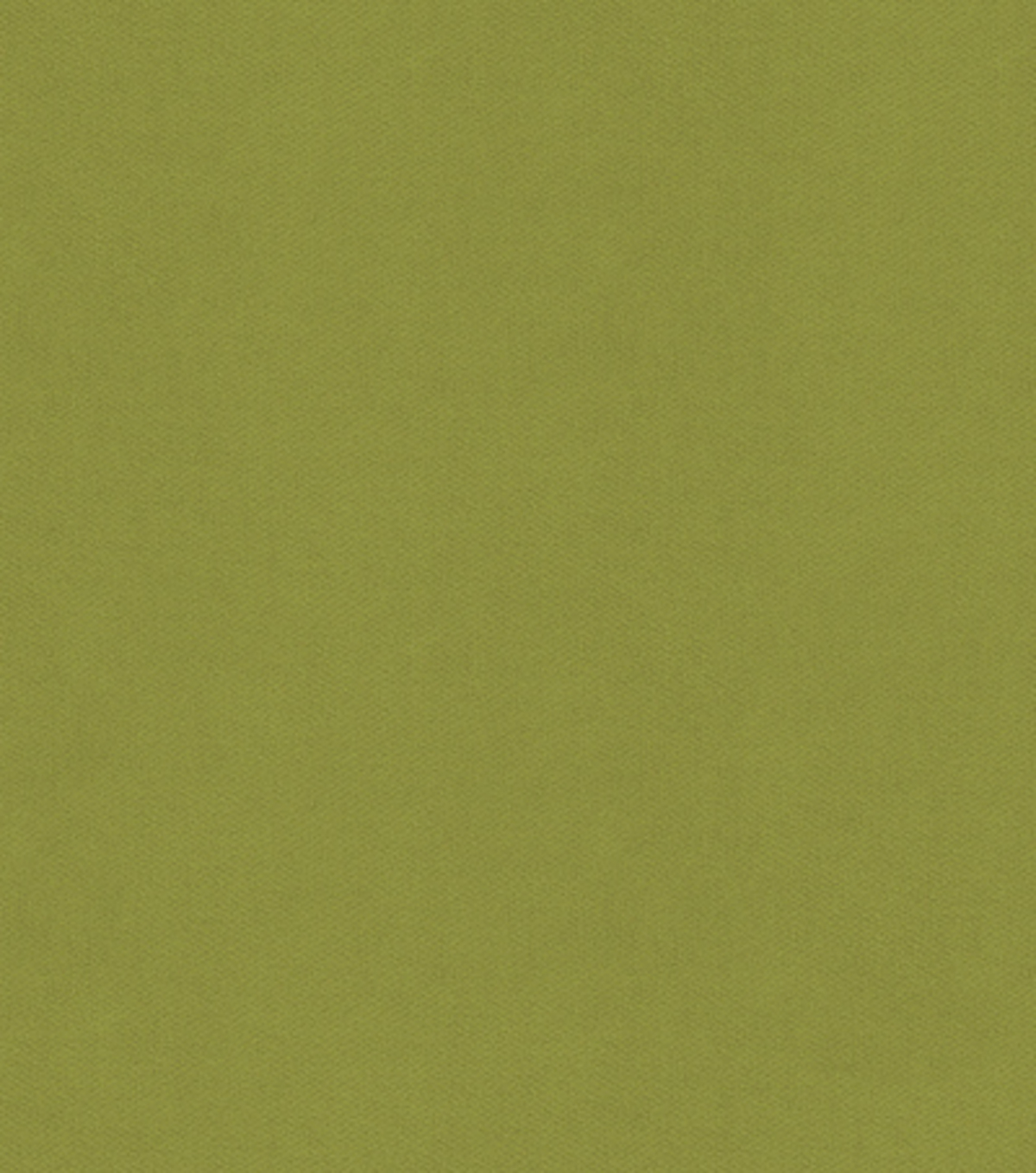 Upholstery Fabric-Como-204-Avocado