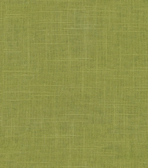 Waverly Solid Fabric 54\u0022-Circa Solid/Cactus