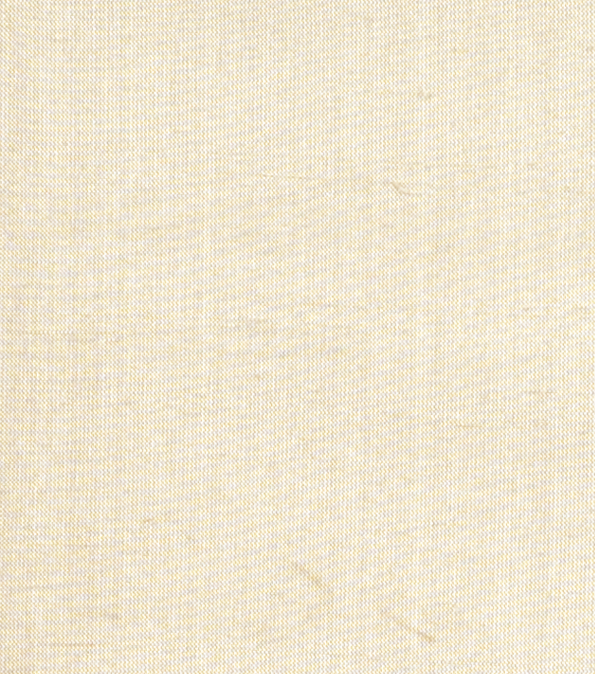 Eaton Square Solid Fabric 54\u0022-Douppioni Silk/Natural