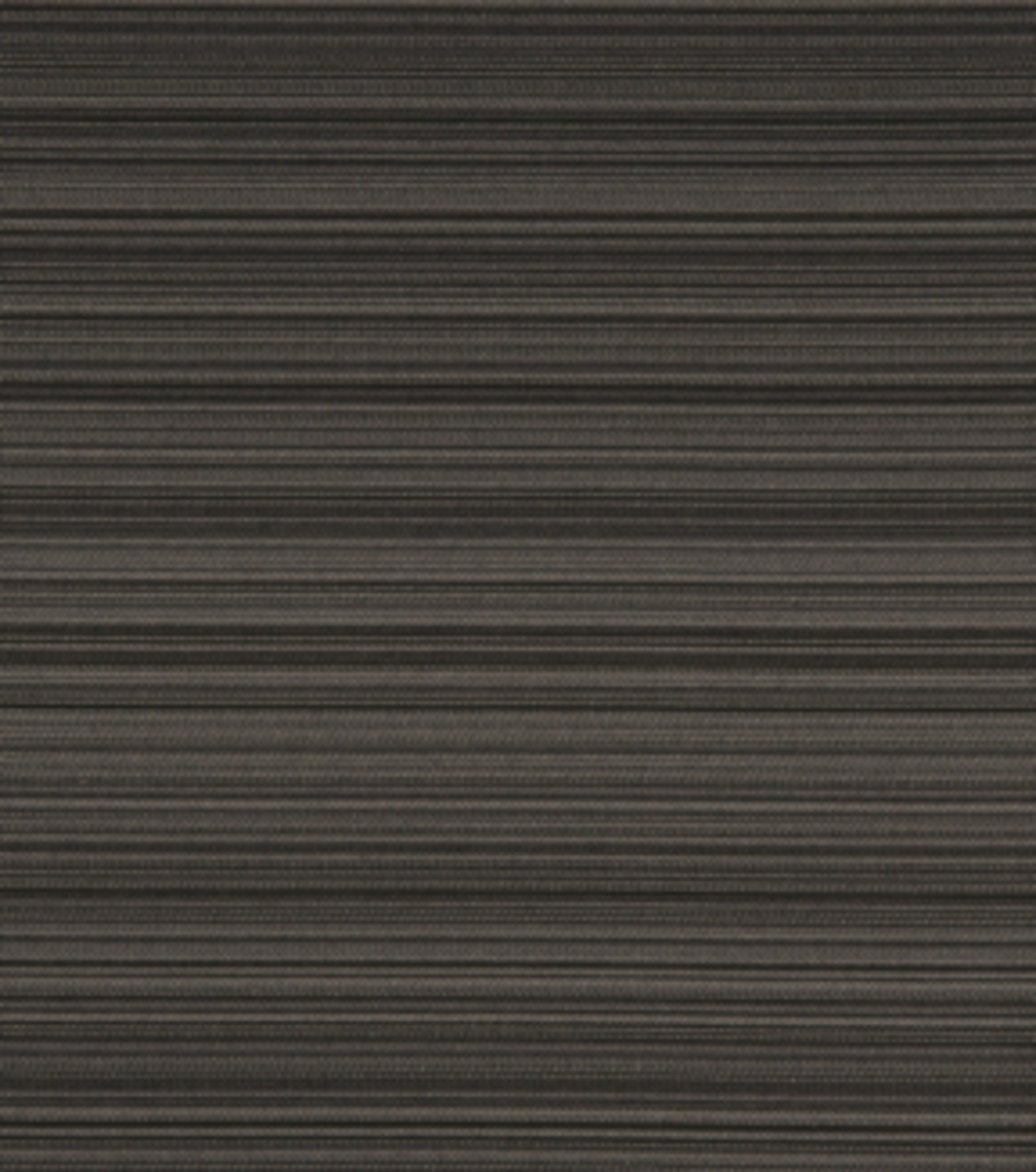 Home Decor 8\u0022x8\u0022 Fabric Swatch-Bella Dura Babe Ruth Onyx