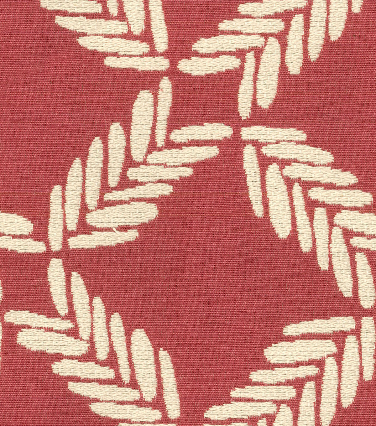 Ellen DeGeneres Upholstery Fabric 54\u0027\u0027-Lookout Lattice Farmhouse