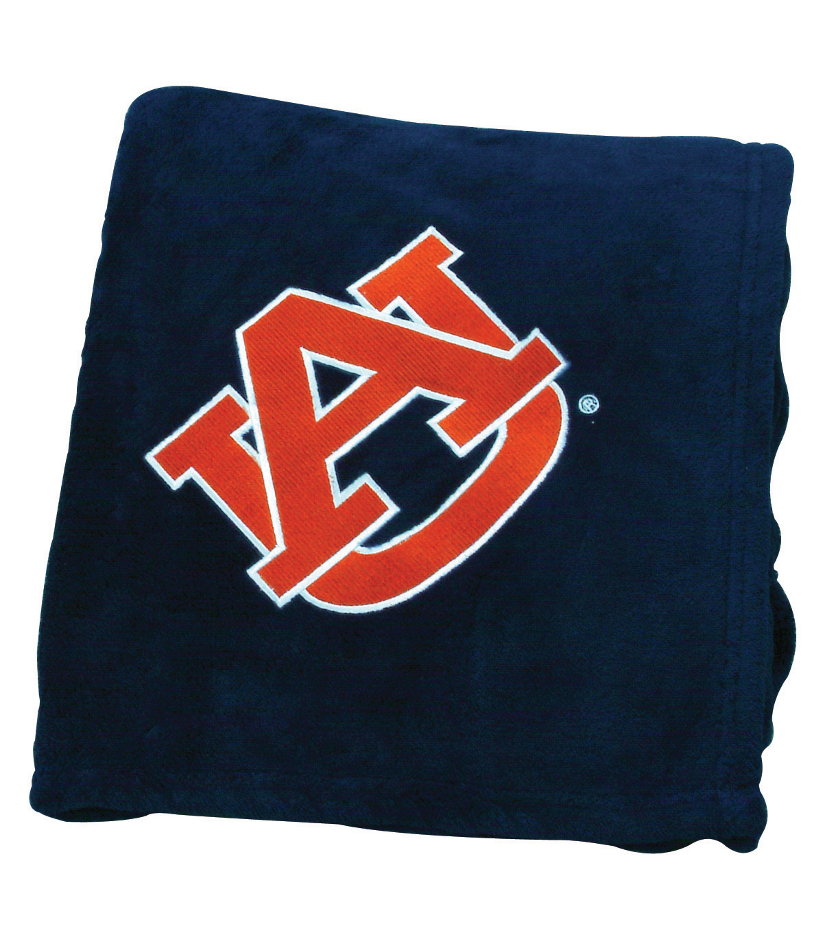 Auburn University Tigers Throw