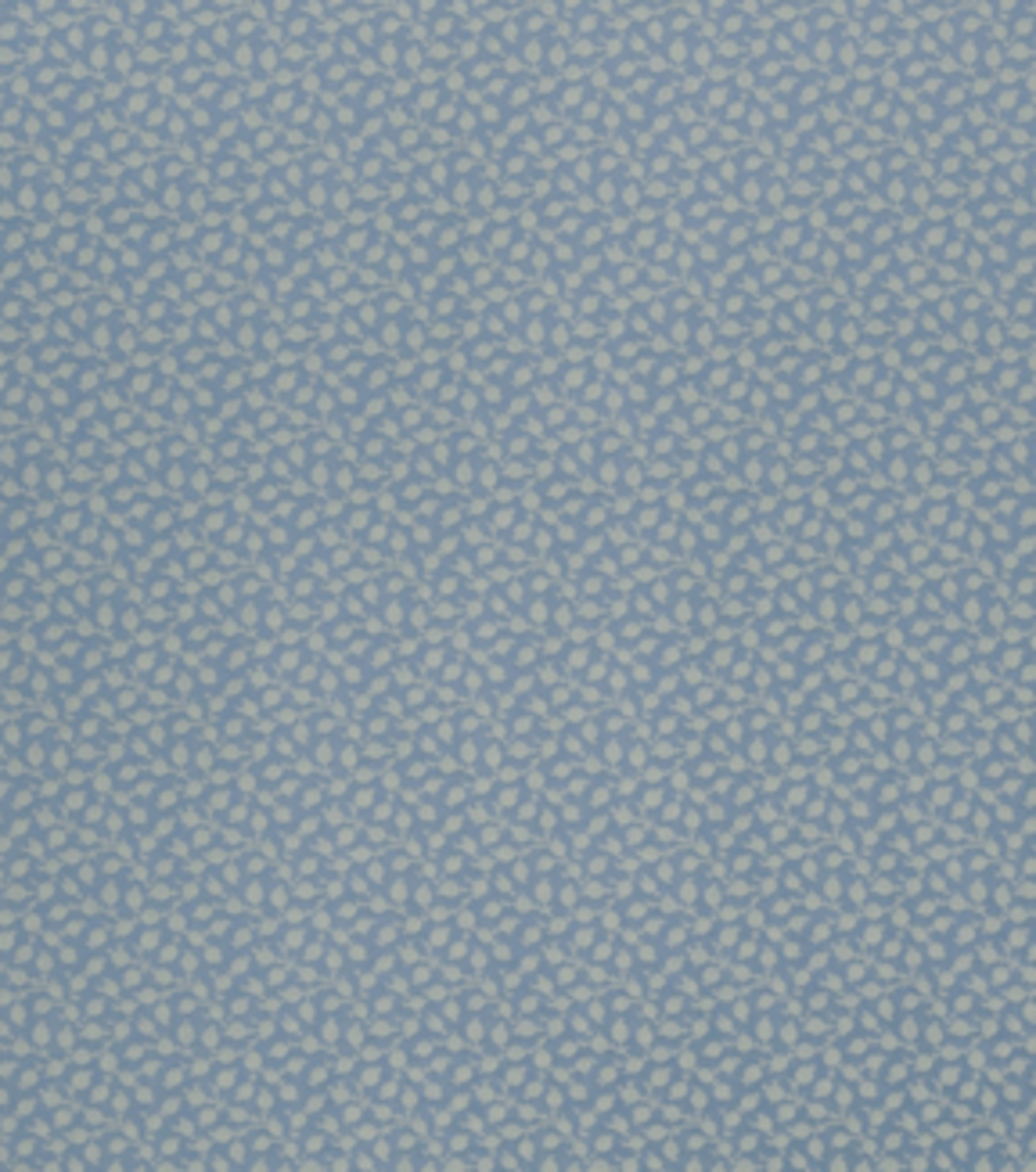 "Home Decor 8""x8"" Fabric Swatch-French General Althea Bleu"