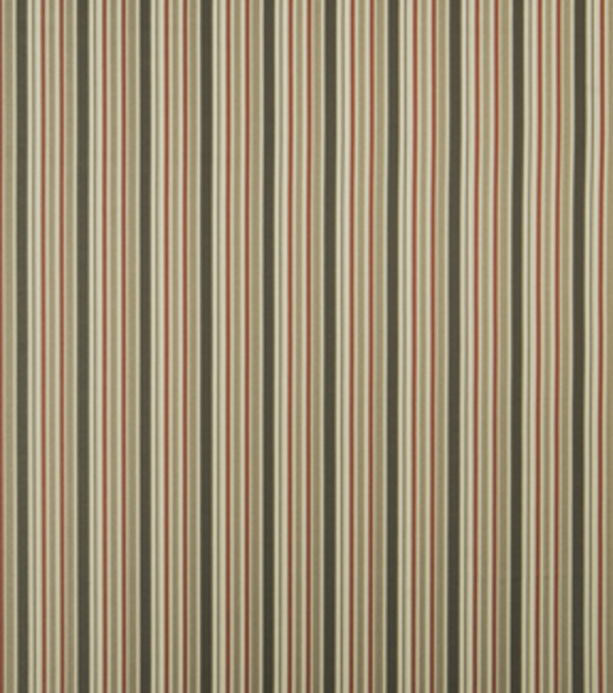 Home Decor 8\u0022x8\u0022 Fabric Swatch-Eaton Square Meadowlark Spice