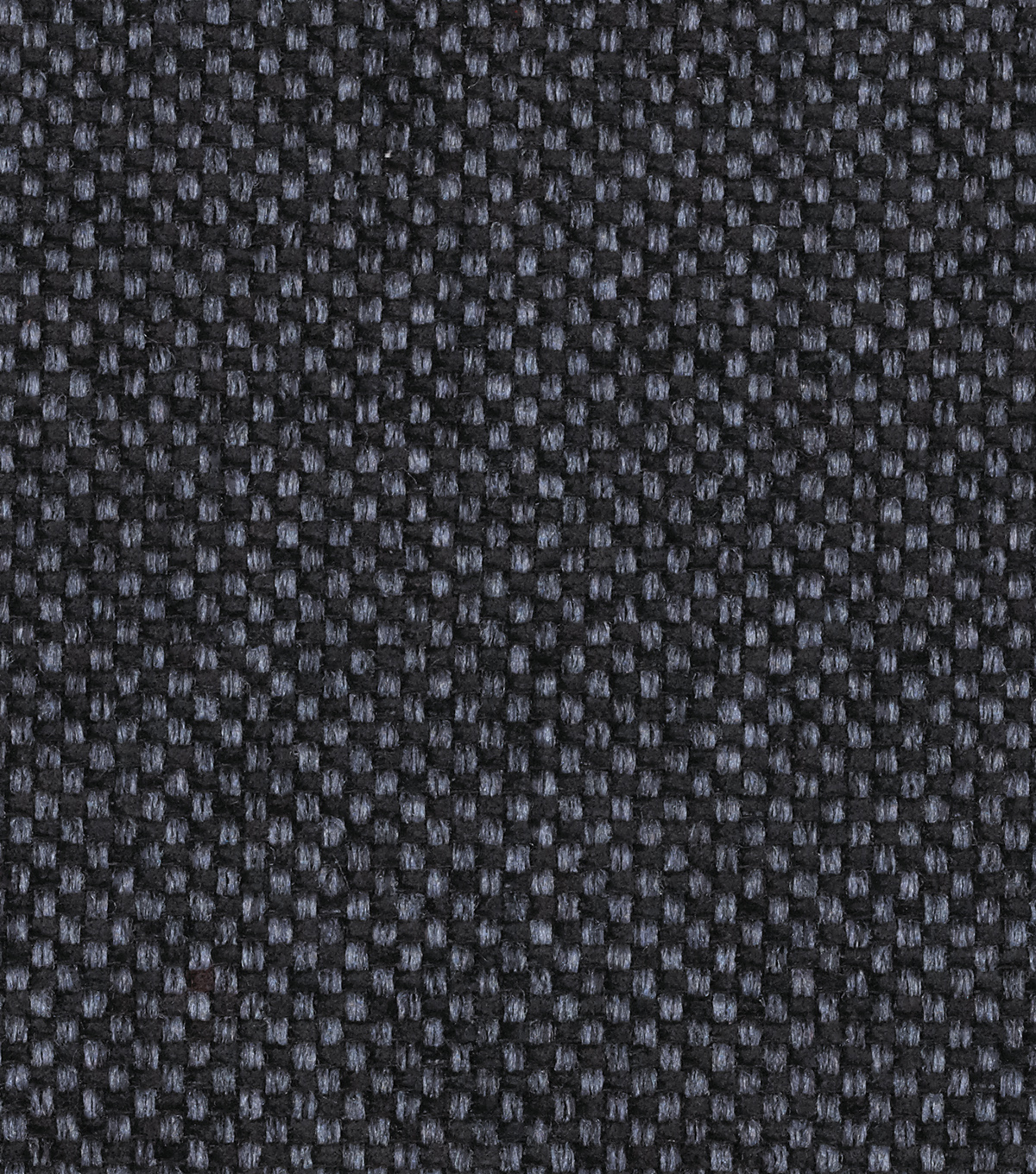Crypton Upholstery Fabric 54\u0022-Sutton Storm