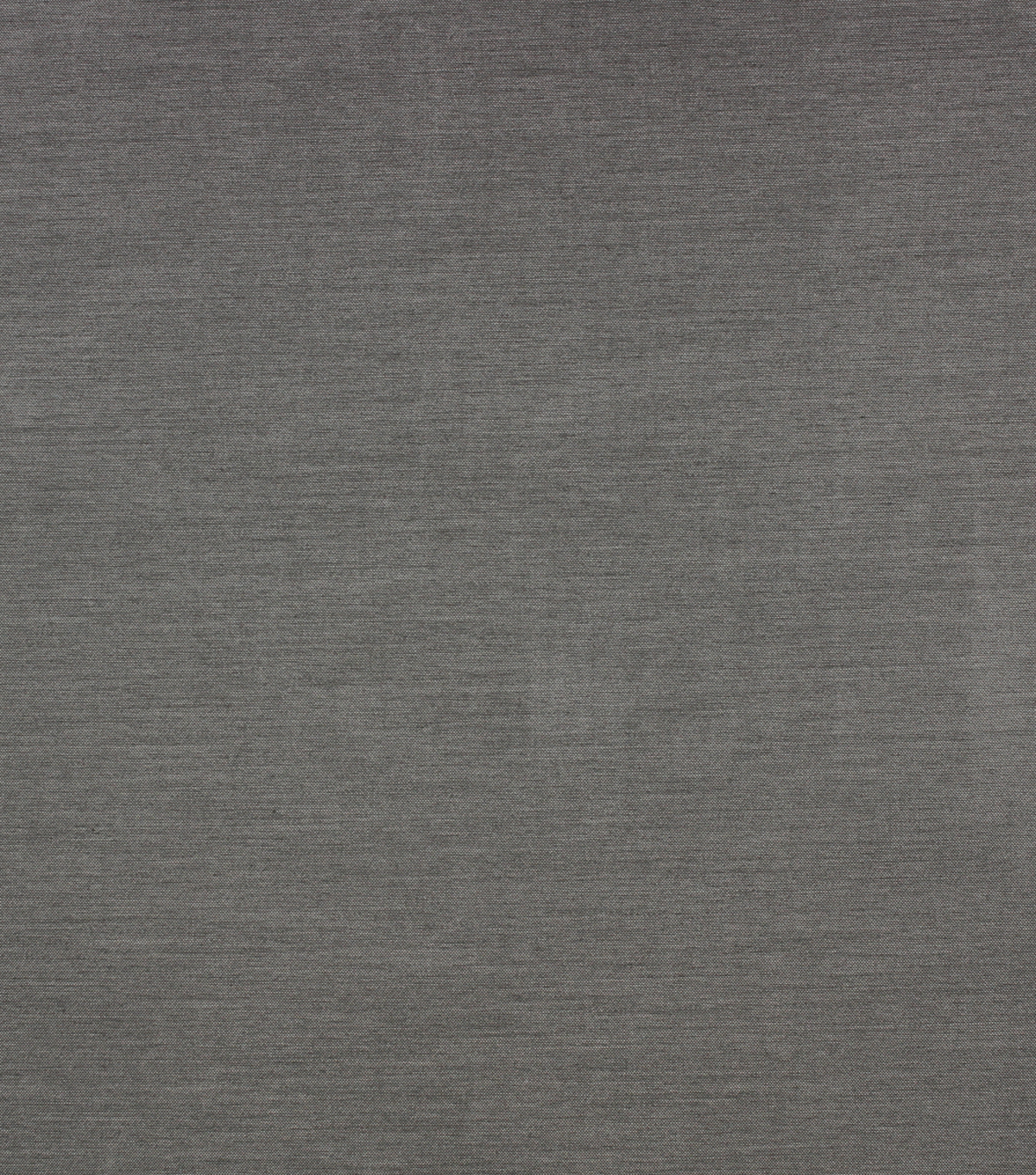 Optimum Performance Acrylic Fabric 54\u0027\u0027-Zinc