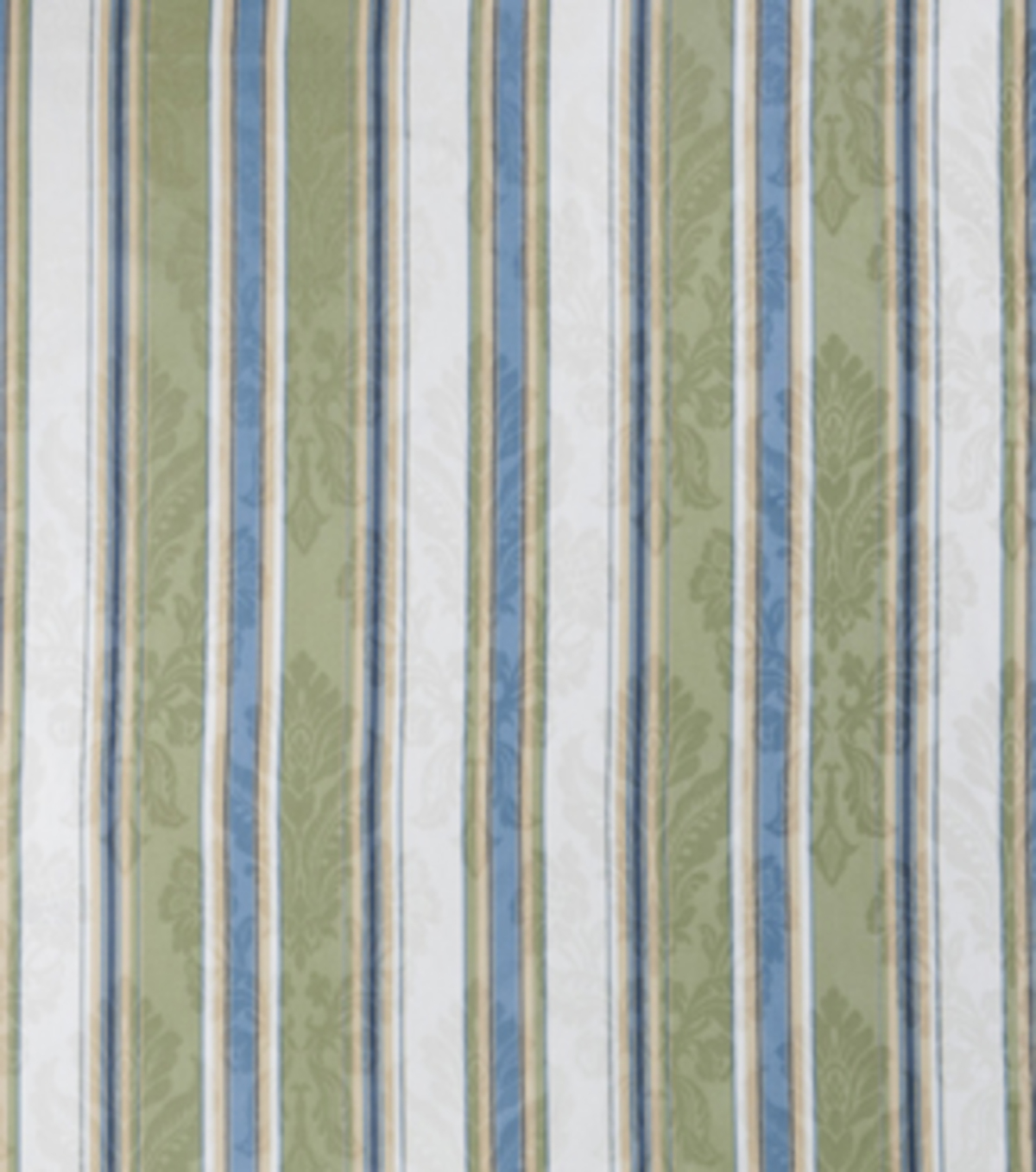 Home Decor 8\u0022x8\u0022 Fabric Swatch-SMC Designs County / Bone