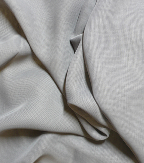 Casa Collection™ Chiffon Fabric 58\u0027\u0027-Solid Colors