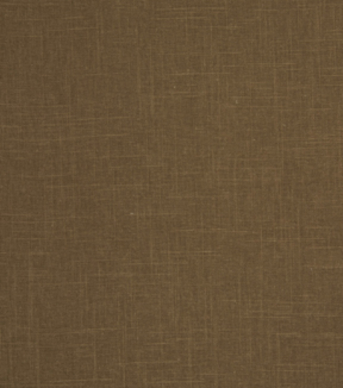 Home Decor 8\u0022x8\u0022 Fabric Swatch-Jaclyn Smith Westwood Moose