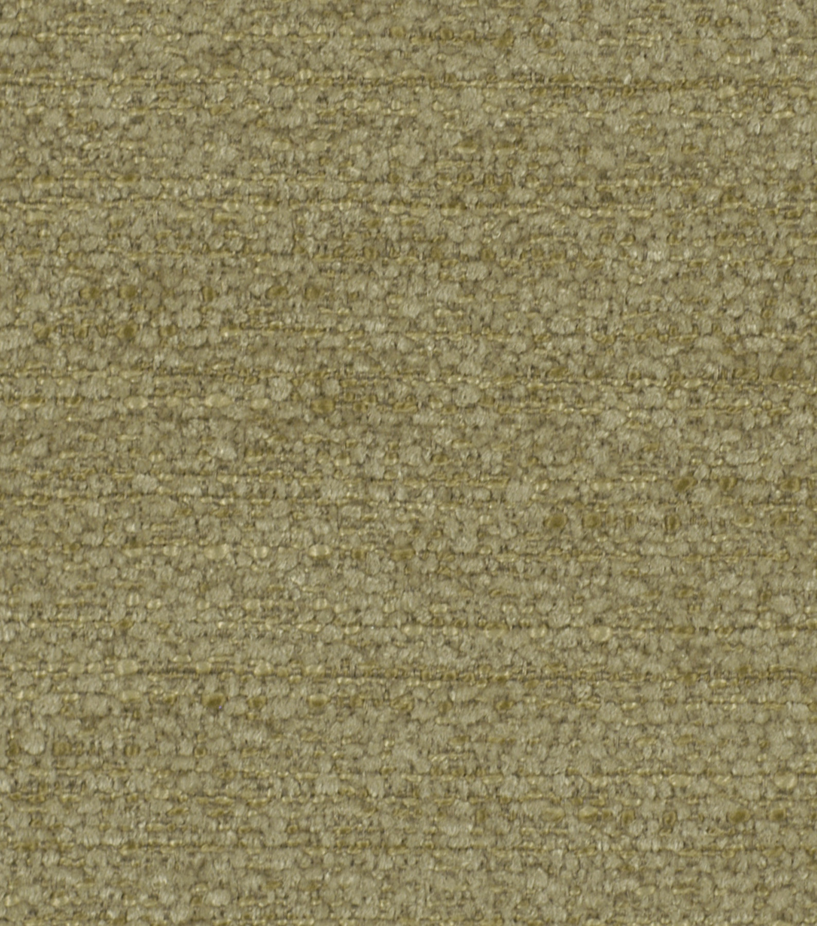 Home Decor 8\u0022x8\u0022 Fabric Swatch-Signature Series Stratosphere Birch