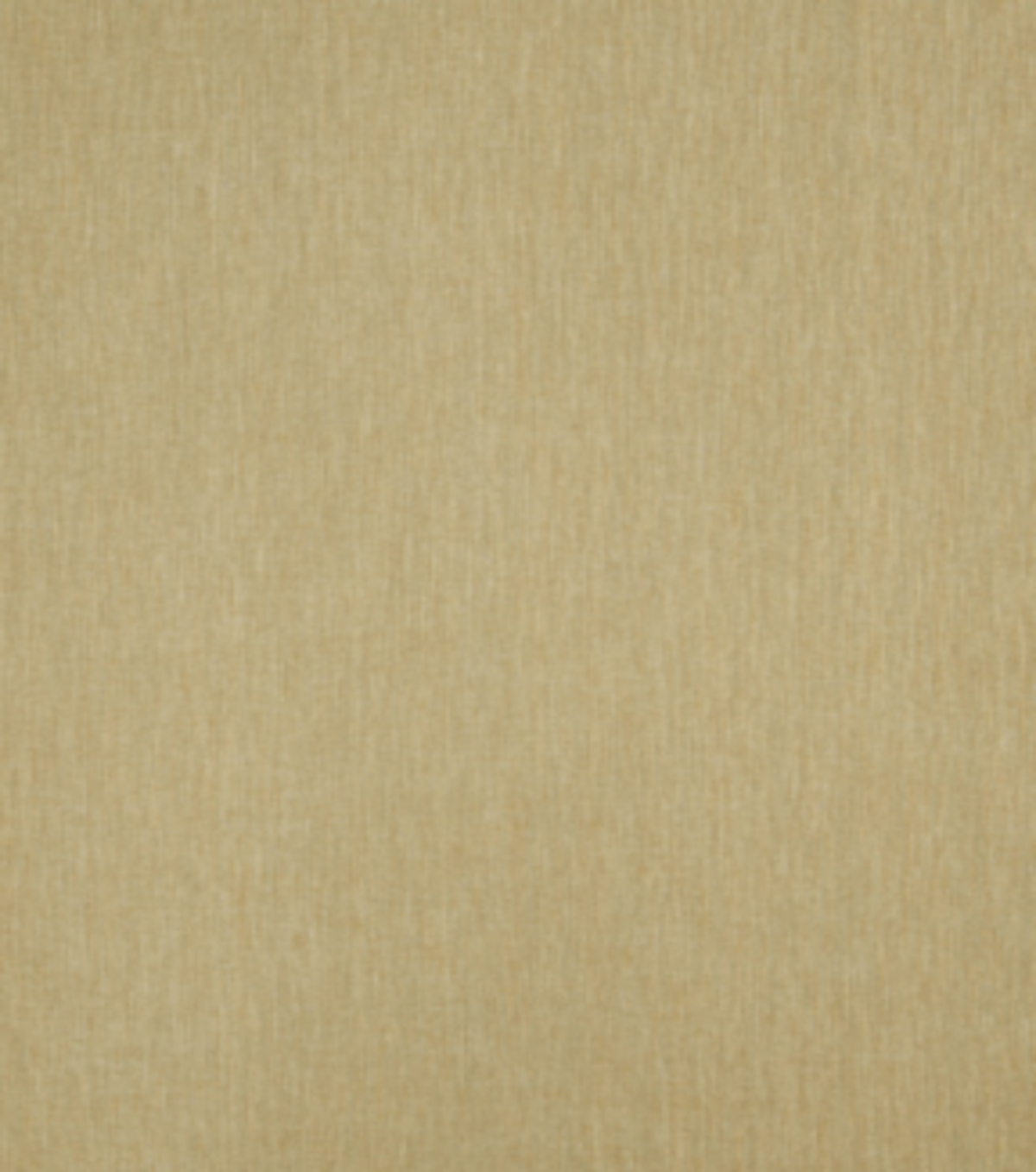 Home Decor 8\u0022x8\u0022 Fabric Swatch-Eaton Square Mara Patina
